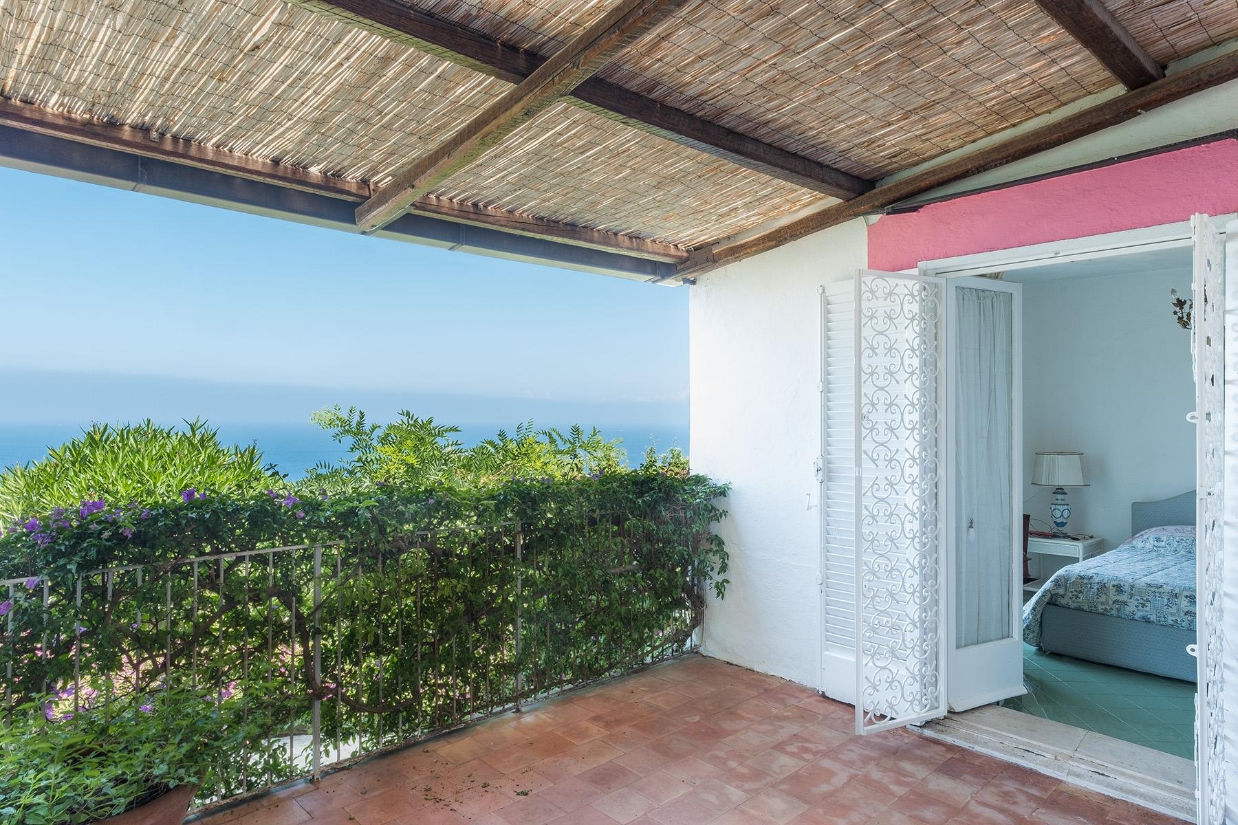 Villa in Vendita a Ischia: 5 locali, 206 mq - Foto 18
