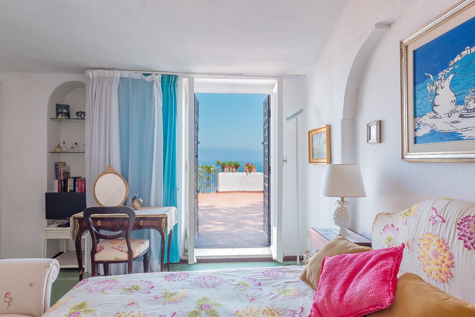 Villa in Vendita a Ischia: 5 locali, 206 mq - Foto 12