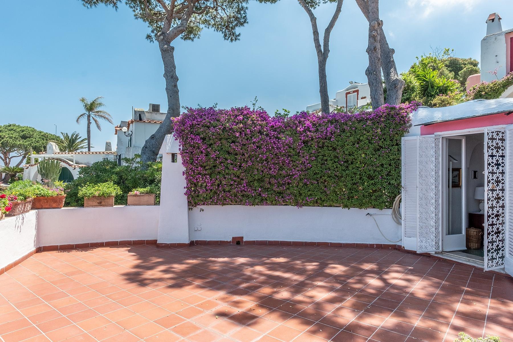 Villa in Vendita a Ischia: 5 locali, 206 mq - Foto 20