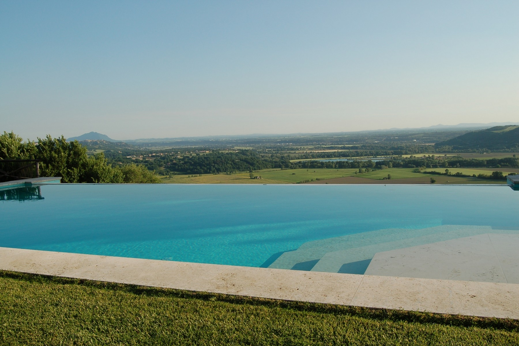 Villa in Vendita a Otricoli: 5 locali, 770 mq - Foto 6