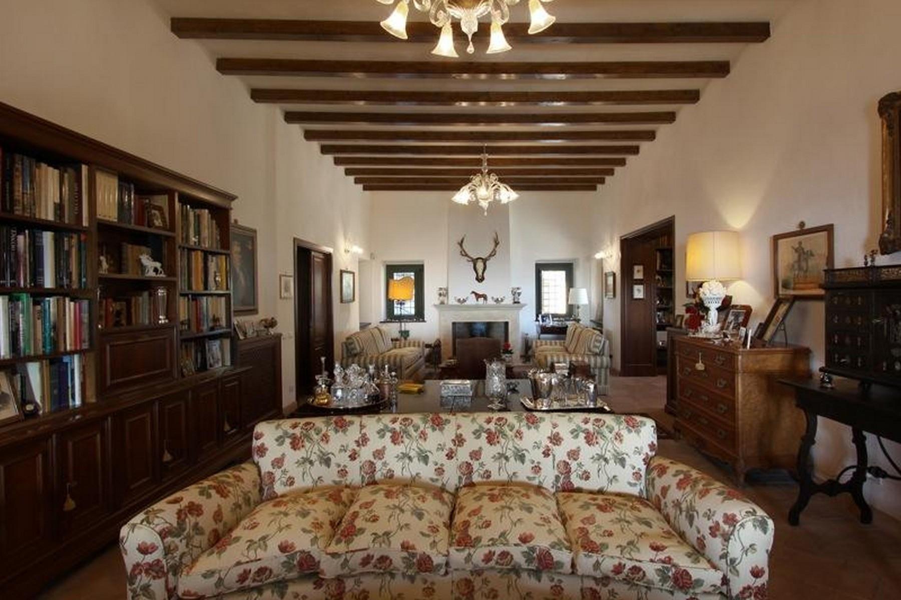 Villa in Vendita a Otricoli: 5 locali, 770 mq - Foto 11