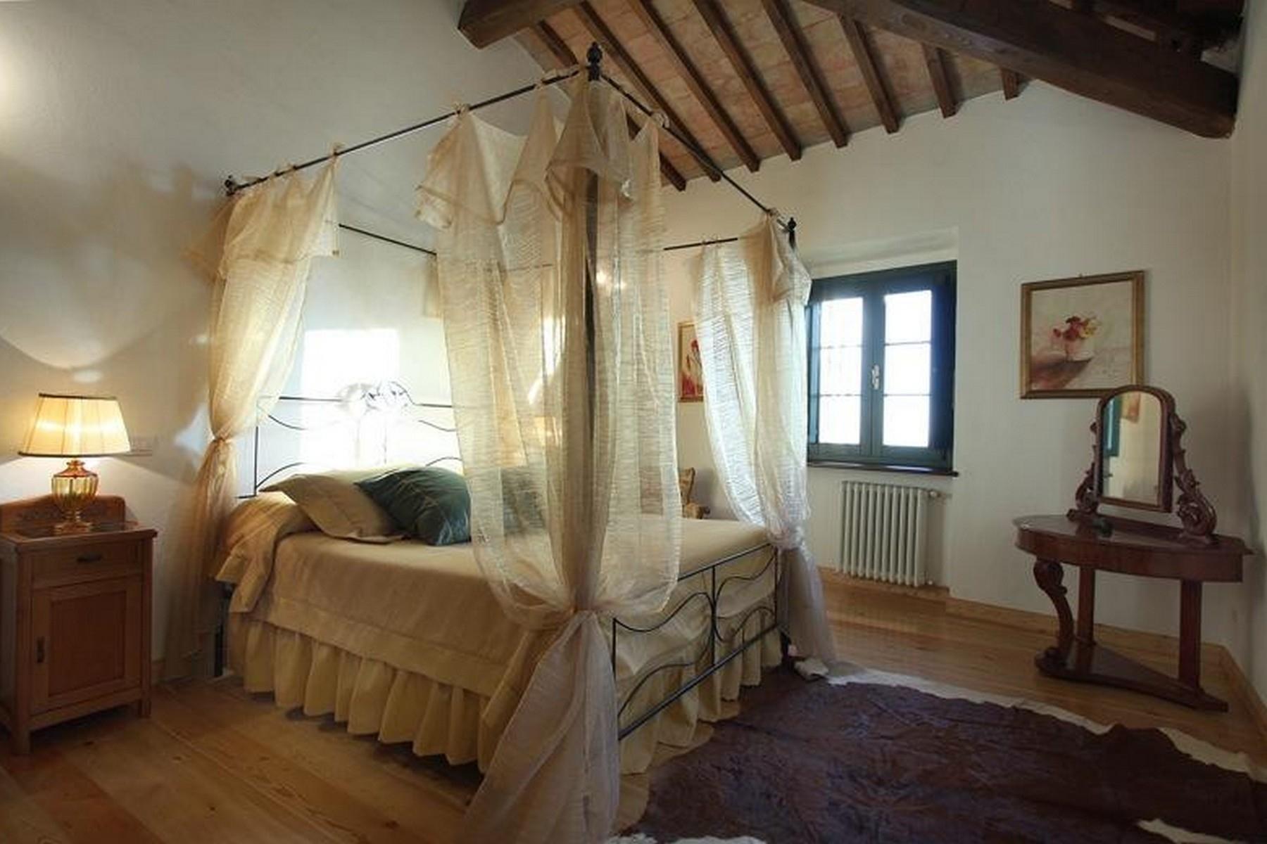 Villa in Vendita a Otricoli: 5 locali, 770 mq - Foto 16