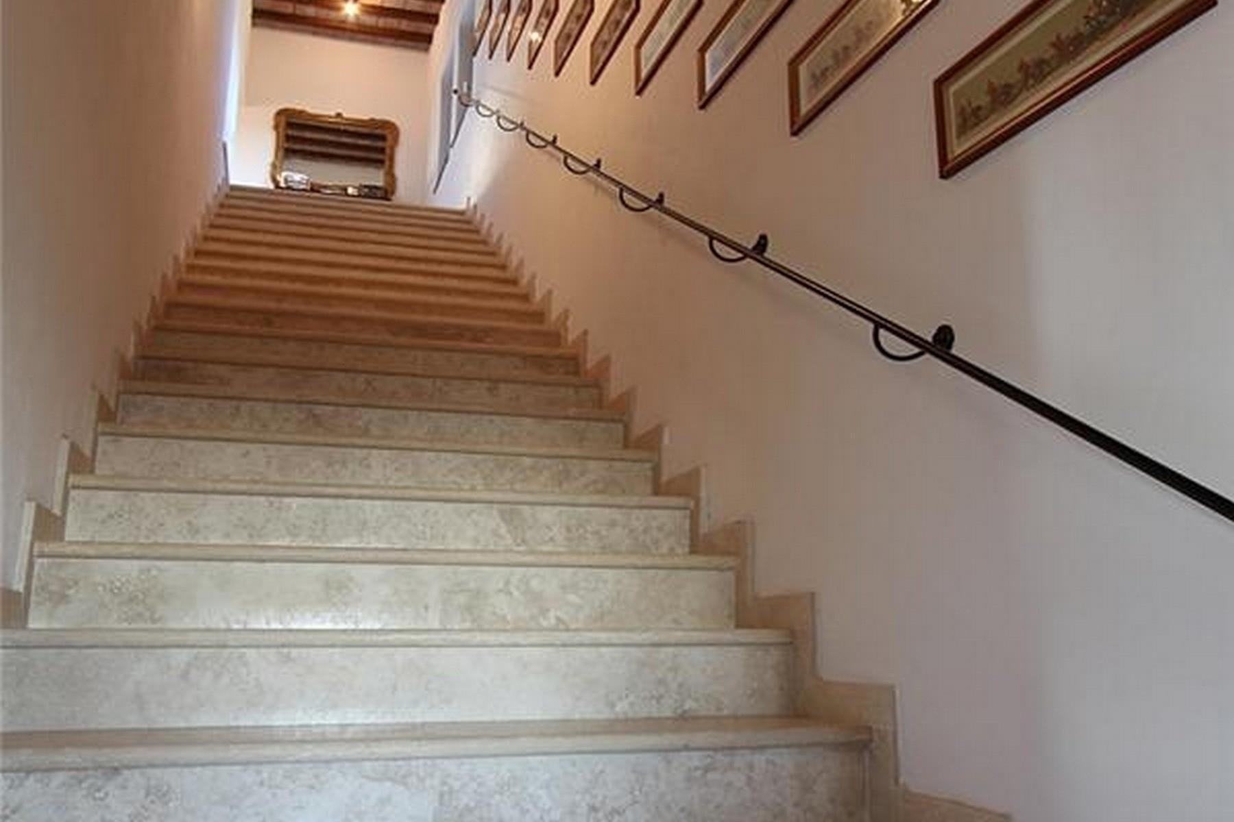 Villa in Vendita a Otricoli: 5 locali, 770 mq - Foto 18
