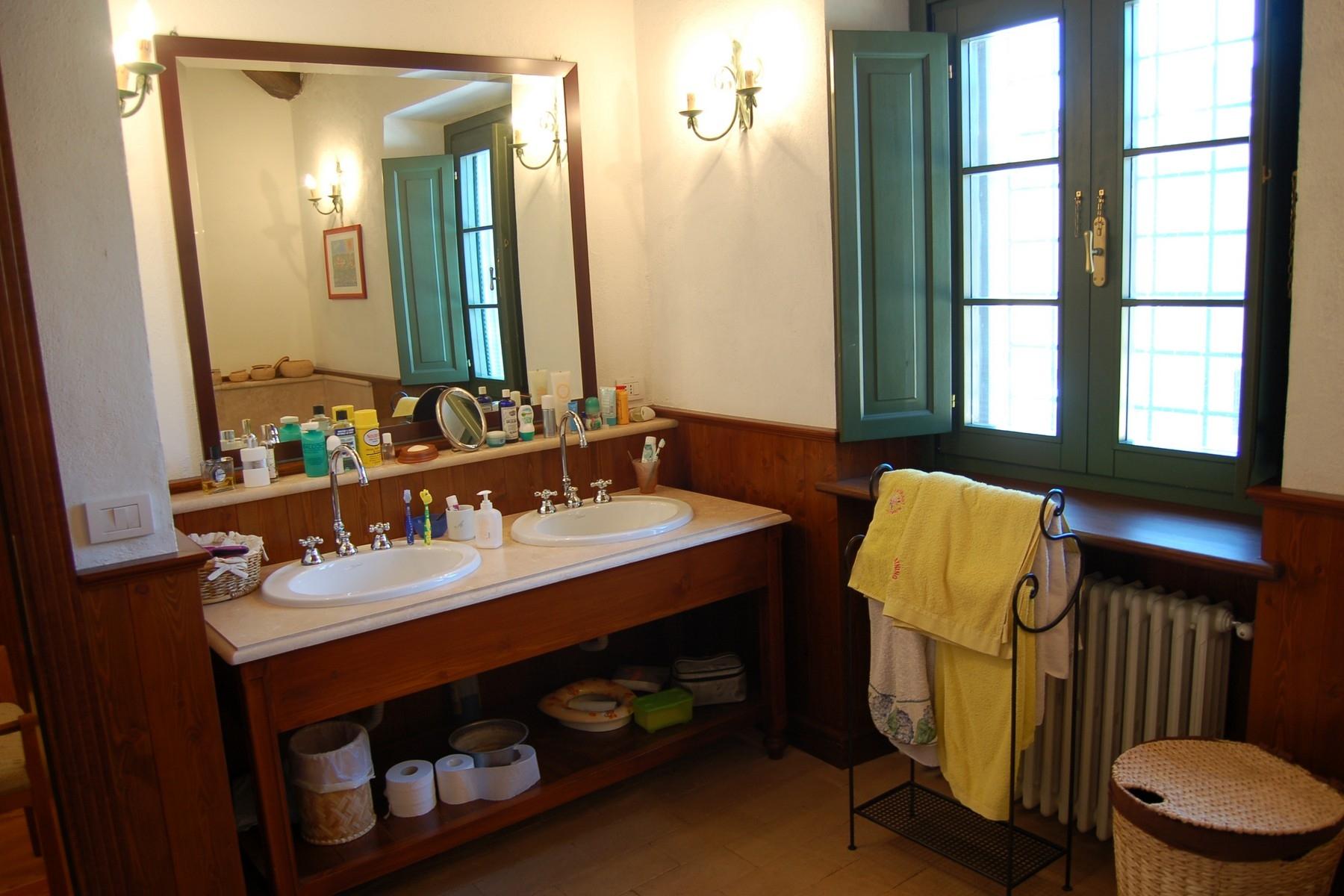 Villa in Vendita a Otricoli: 5 locali, 770 mq - Foto 20
