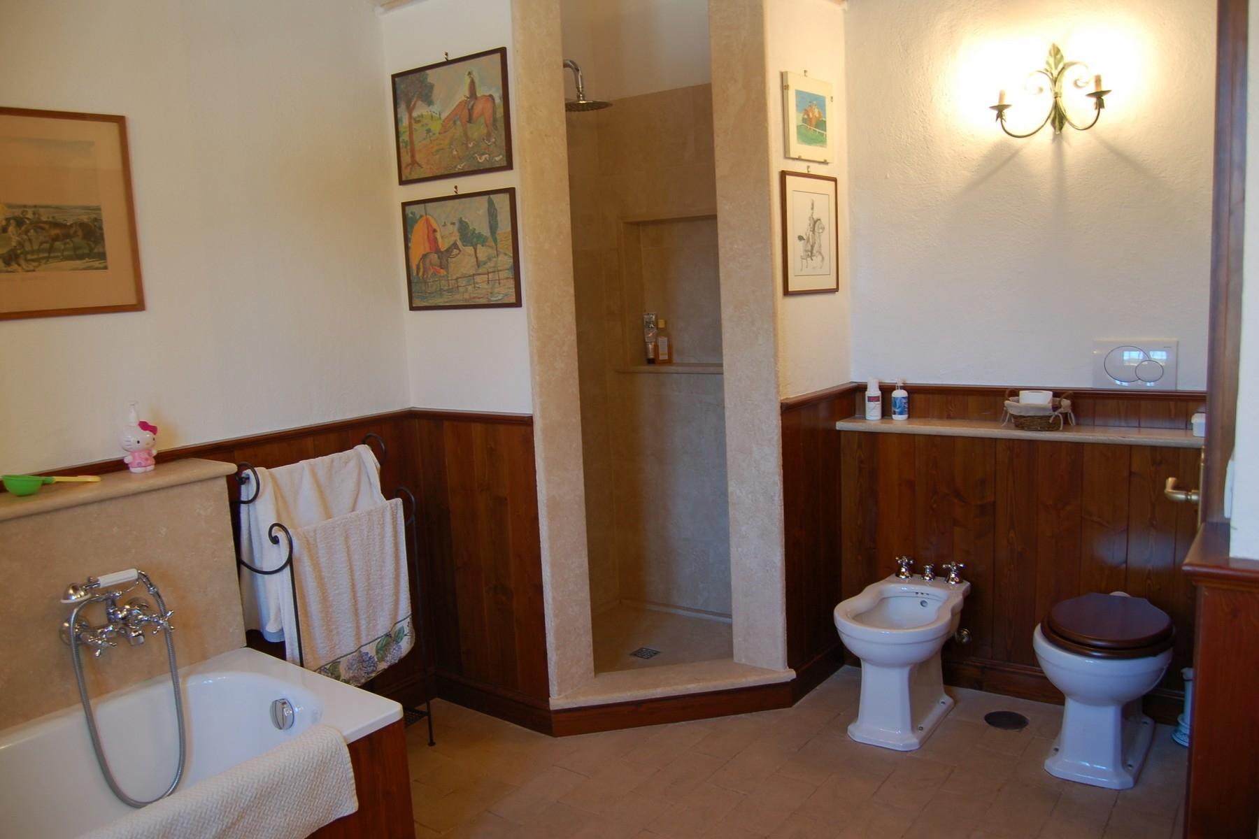 Villa in Vendita a Otricoli: 5 locali, 770 mq - Foto 21