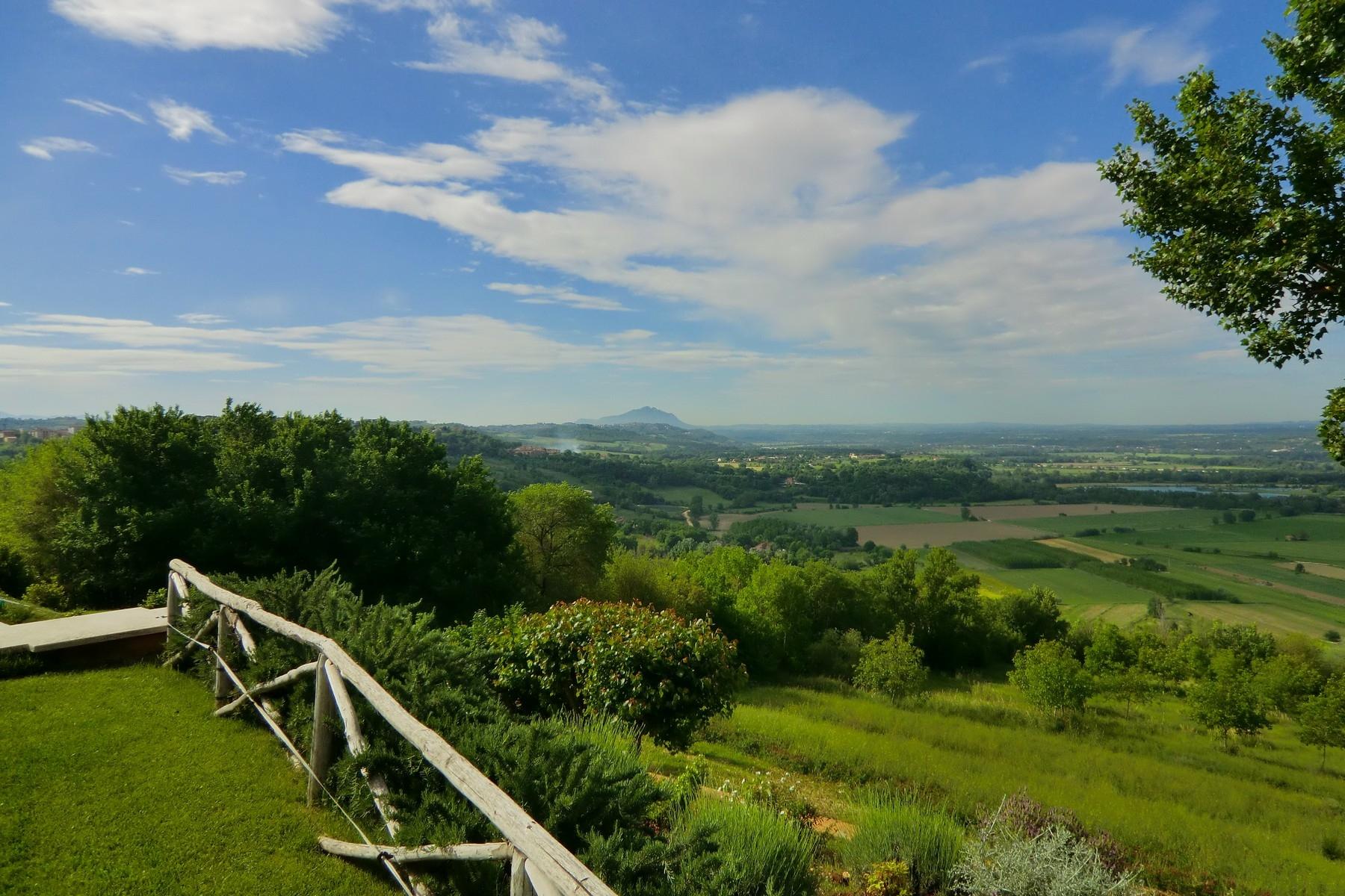 Villa in Vendita a Otricoli: 5 locali, 770 mq - Foto 25