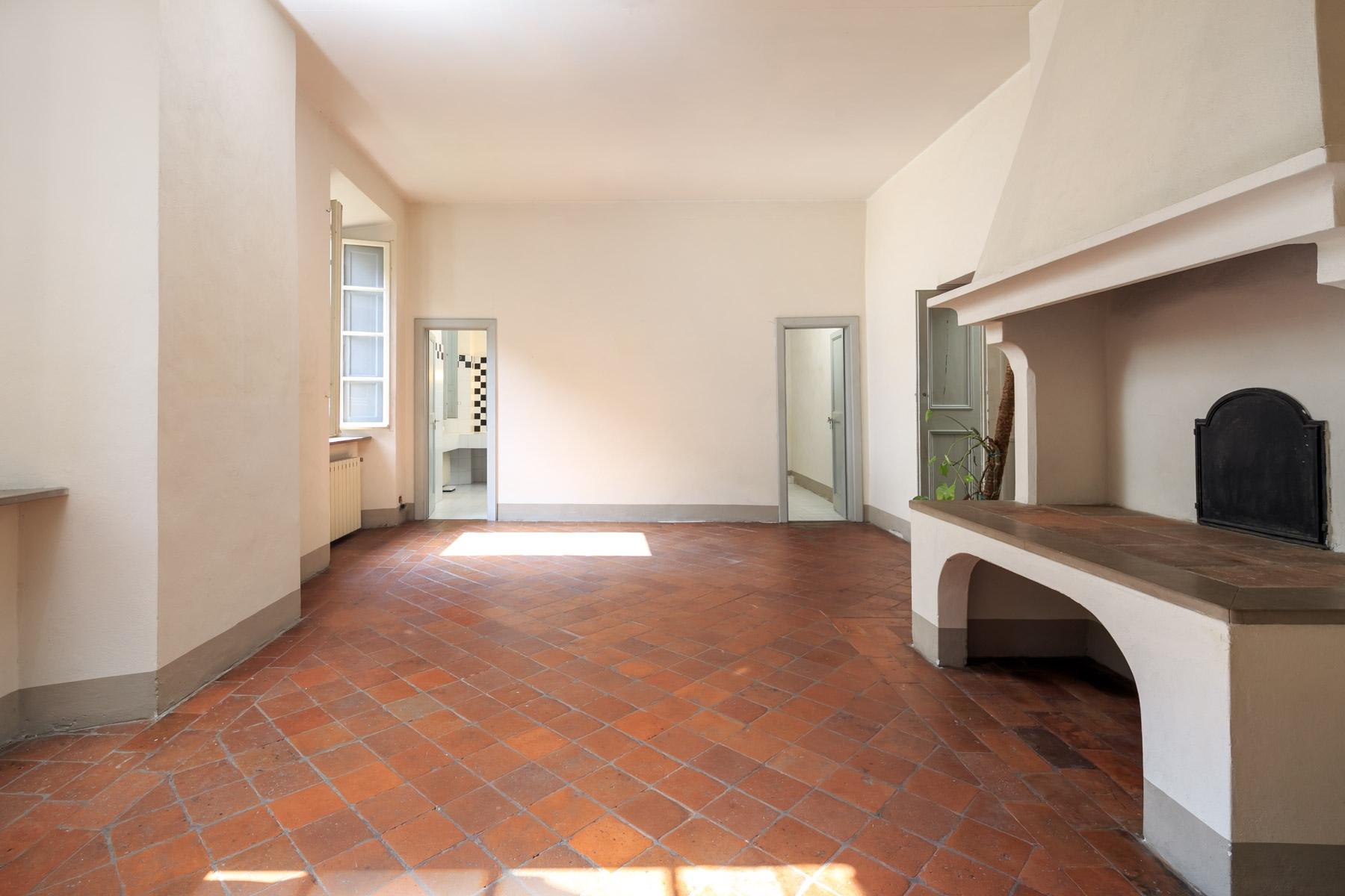 Appartamento in Vendita a Lucca: 5 locali, 251 mq - Foto 4