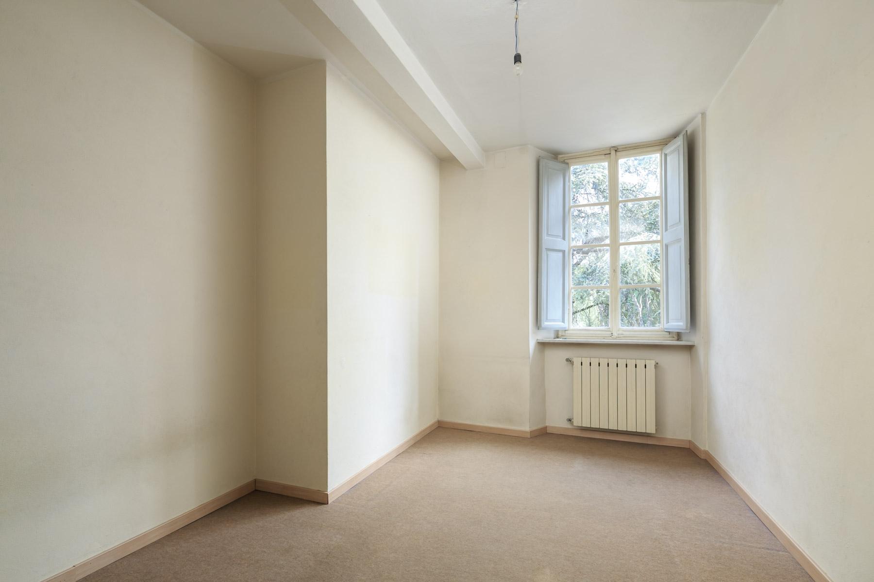 Appartamento in Vendita a Lucca: 5 locali, 251 mq - Foto 7
