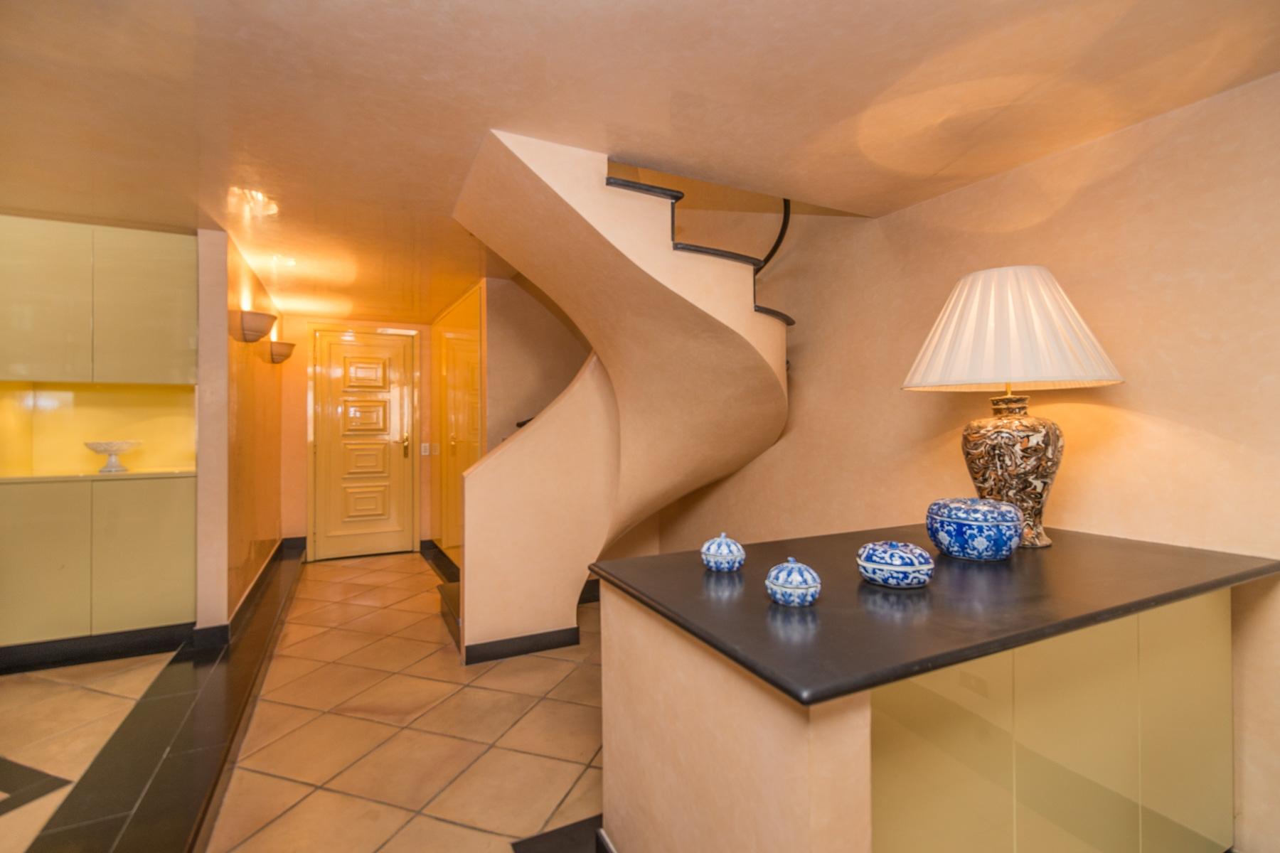 Appartamento in Vendita a Portofino: 5 locali, 130 mq - Foto 19