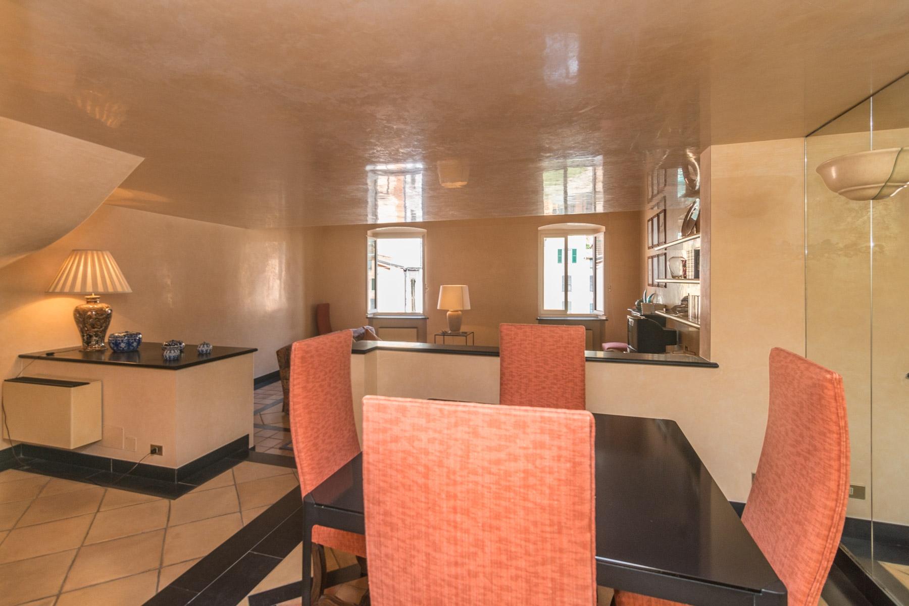 Appartamento in Vendita a Portofino: 5 locali, 130 mq - Foto 15