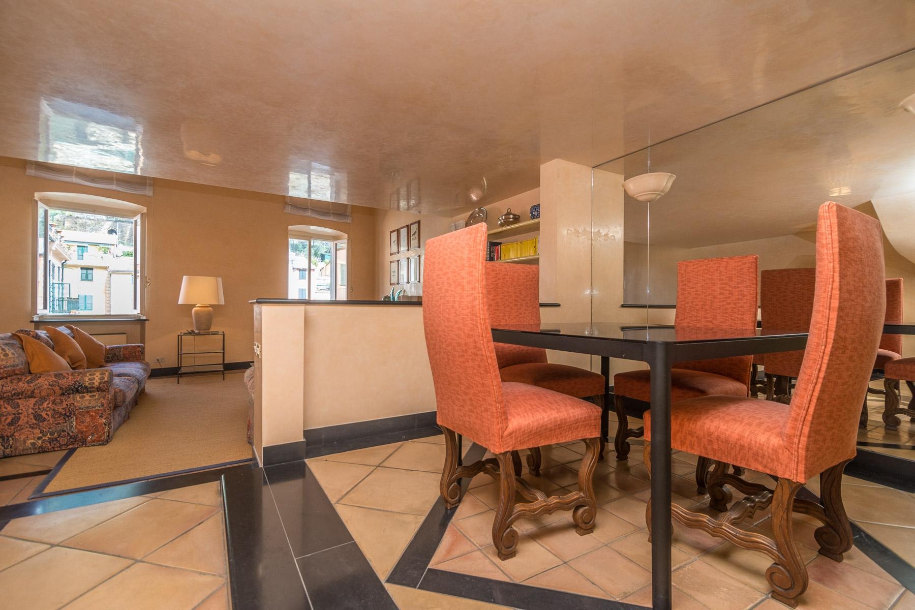 Appartamento in Vendita a Portofino: 5 locali, 130 mq - Foto 25