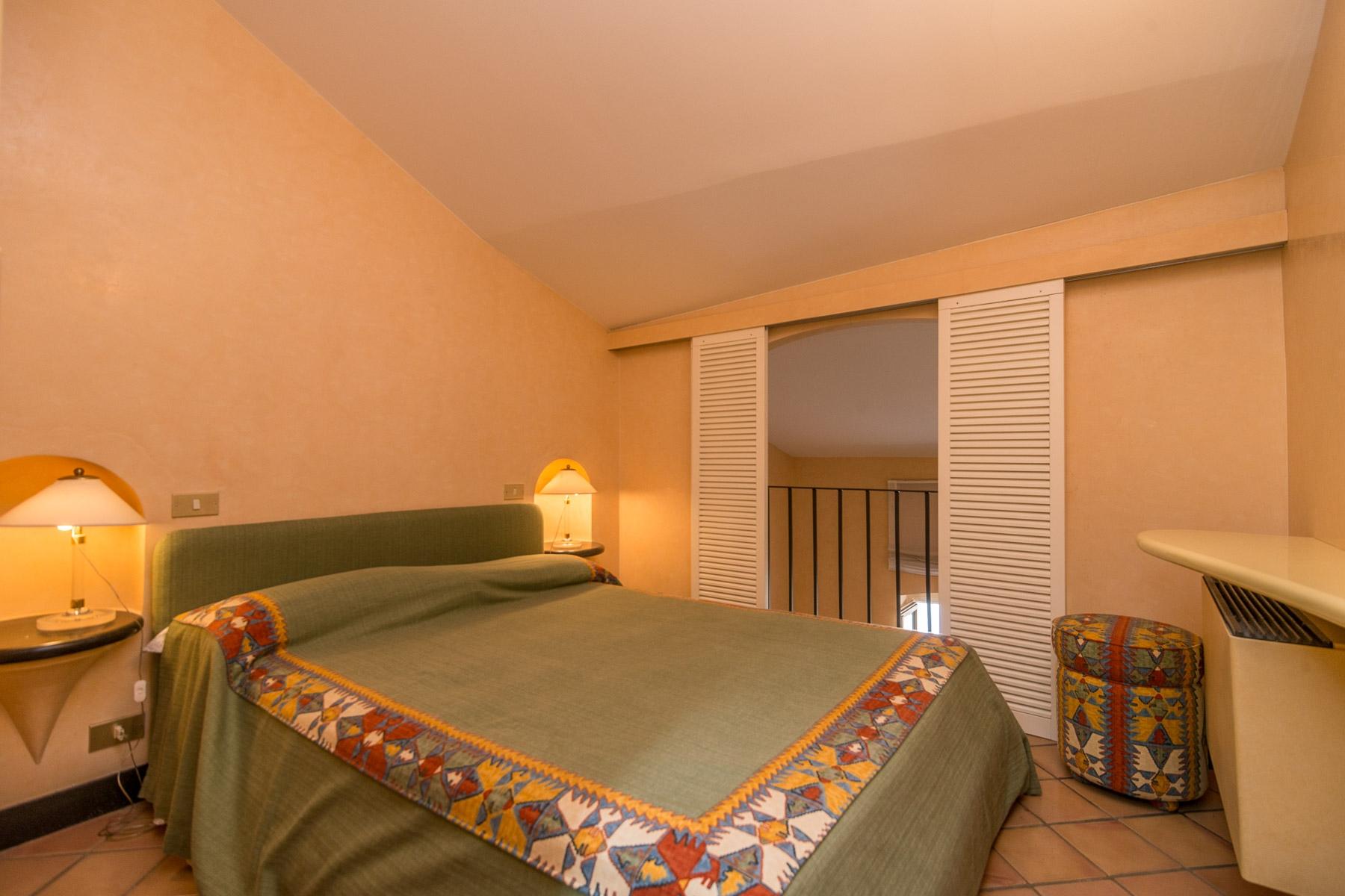Appartamento in Vendita a Portofino: 5 locali, 130 mq - Foto 28