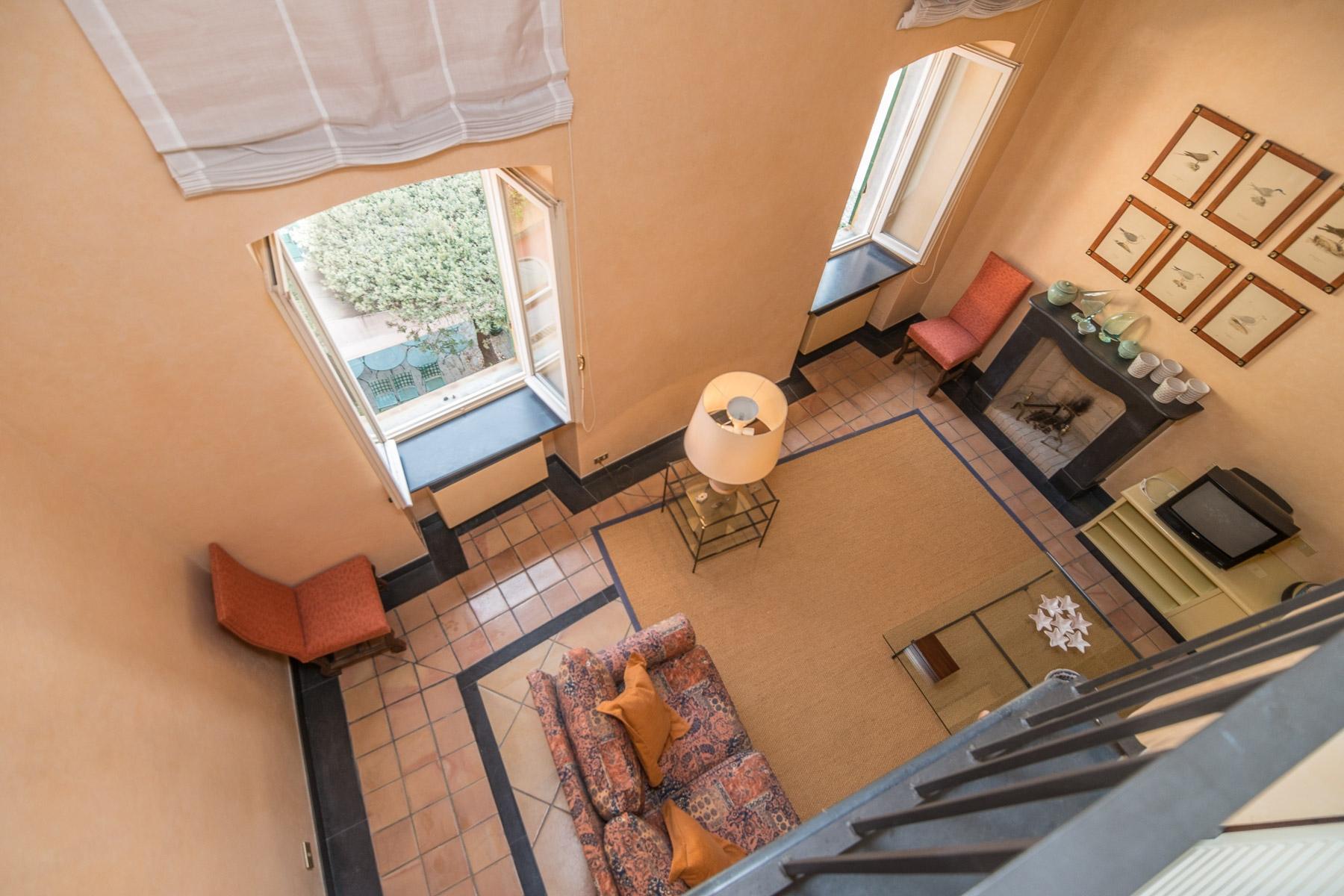 Appartamento in Vendita a Portofino: 5 locali, 130 mq - Foto 26