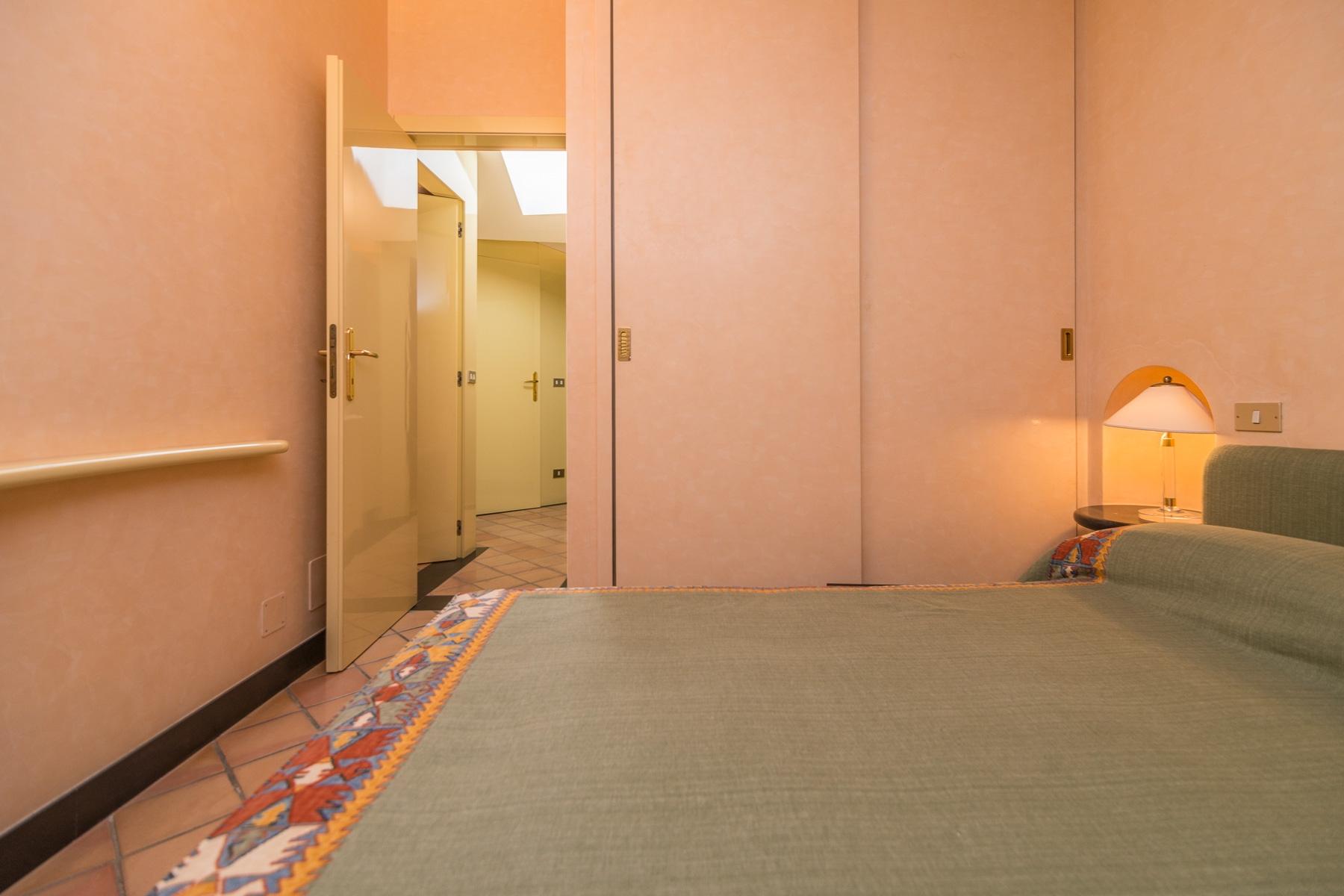 Appartamento in Vendita a Portofino: 5 locali, 130 mq - Foto 29