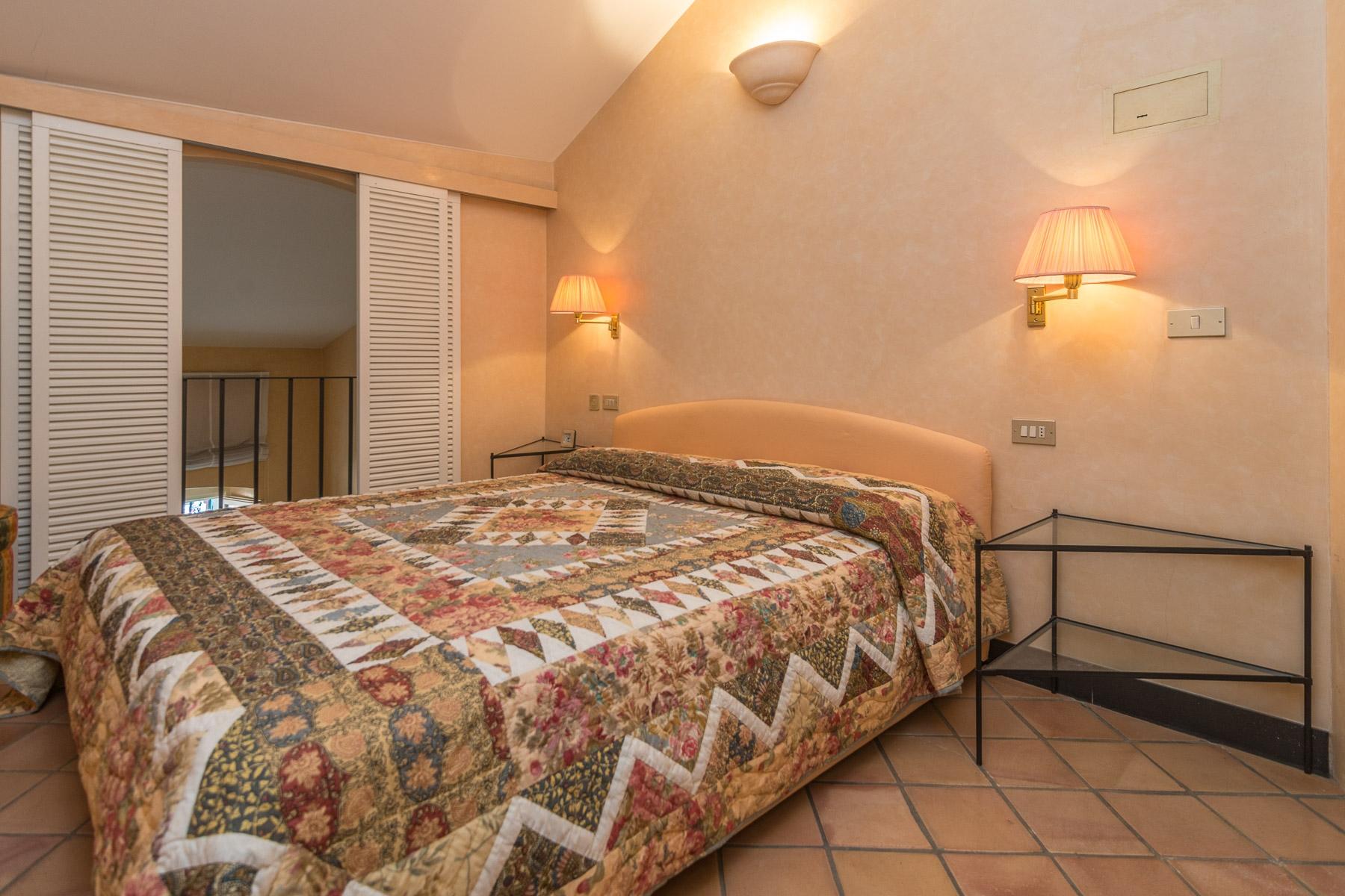 Appartamento in Vendita a Portofino: 5 locali, 130 mq - Foto 30