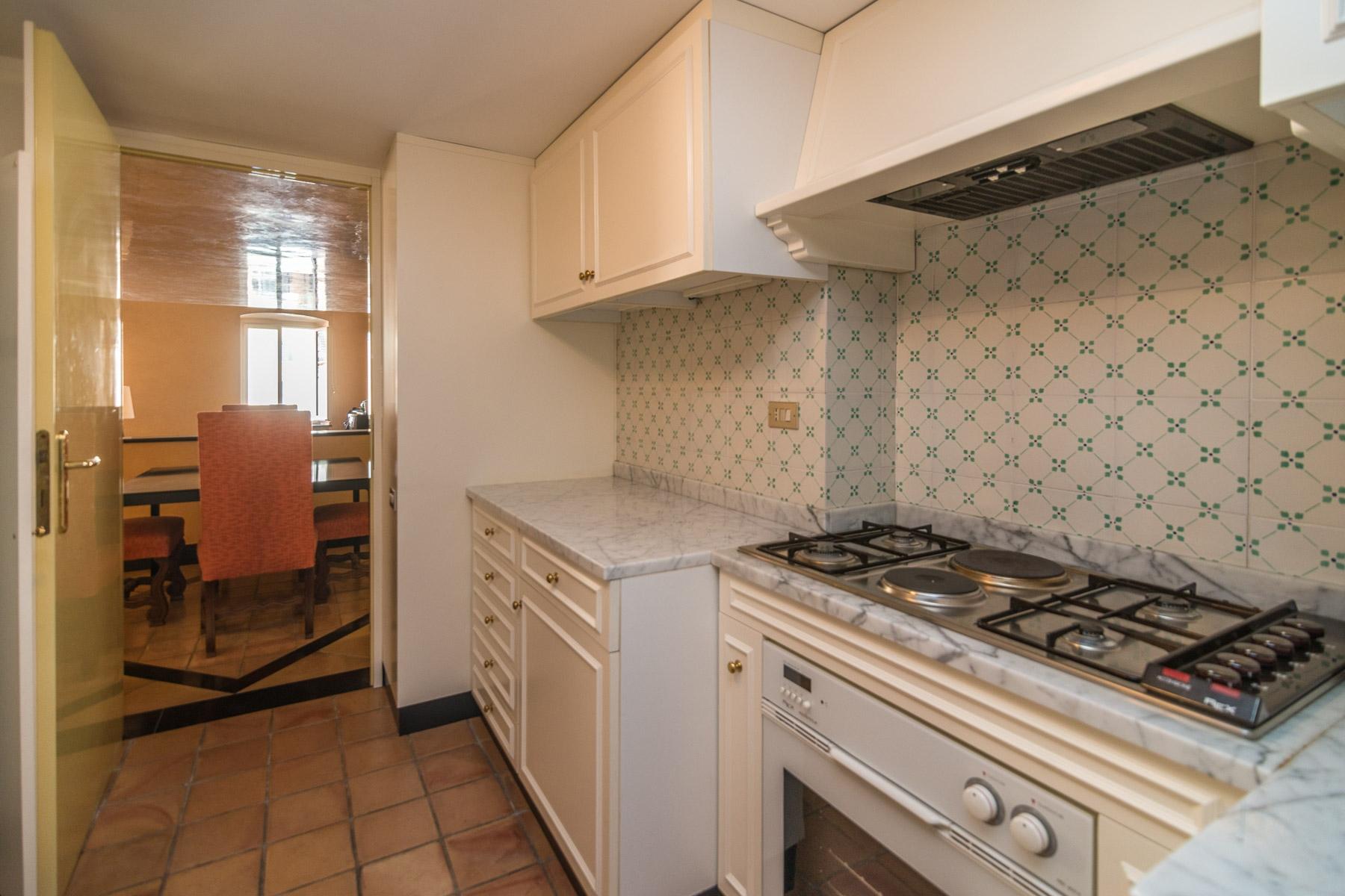 Appartamento in Vendita a Portofino: 5 locali, 130 mq - Foto 20