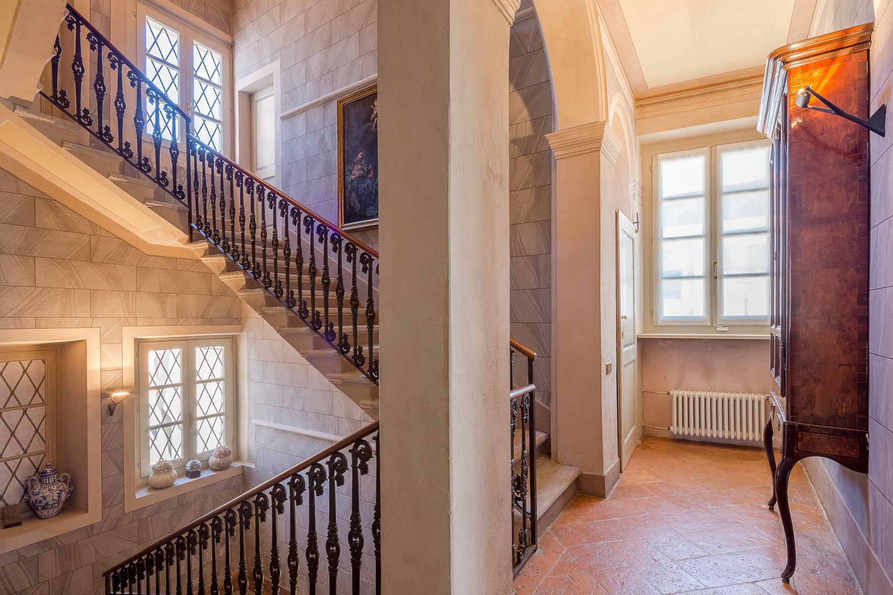 Villa in Vendita a Bogogno: 5 locali, 580 mq - Foto 11