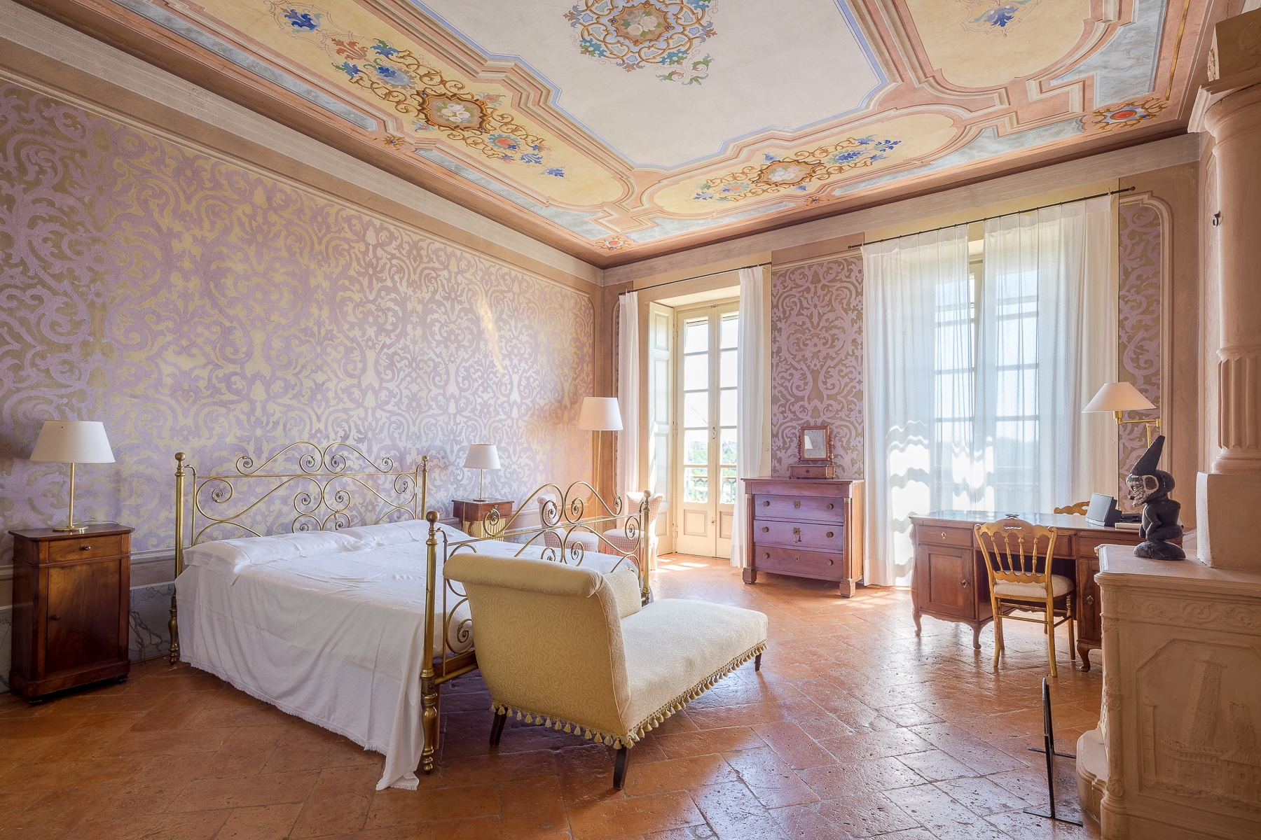 Villa in Vendita a Bogogno: 5 locali, 580 mq - Foto 17