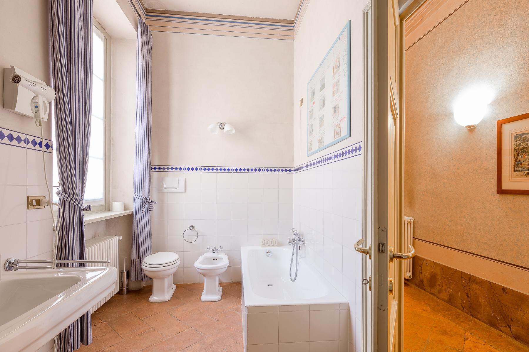 Villa in Vendita a Bogogno: 5 locali, 580 mq - Foto 20