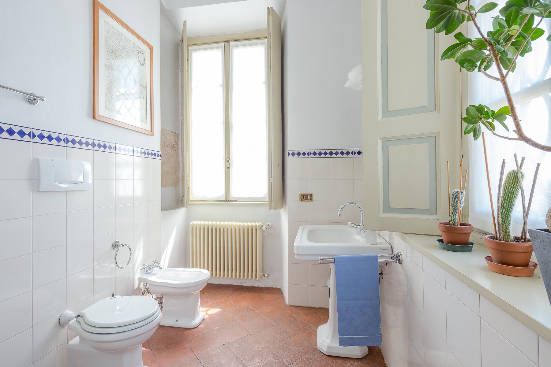 Villa in Vendita a Bogogno: 5 locali, 580 mq - Foto 21