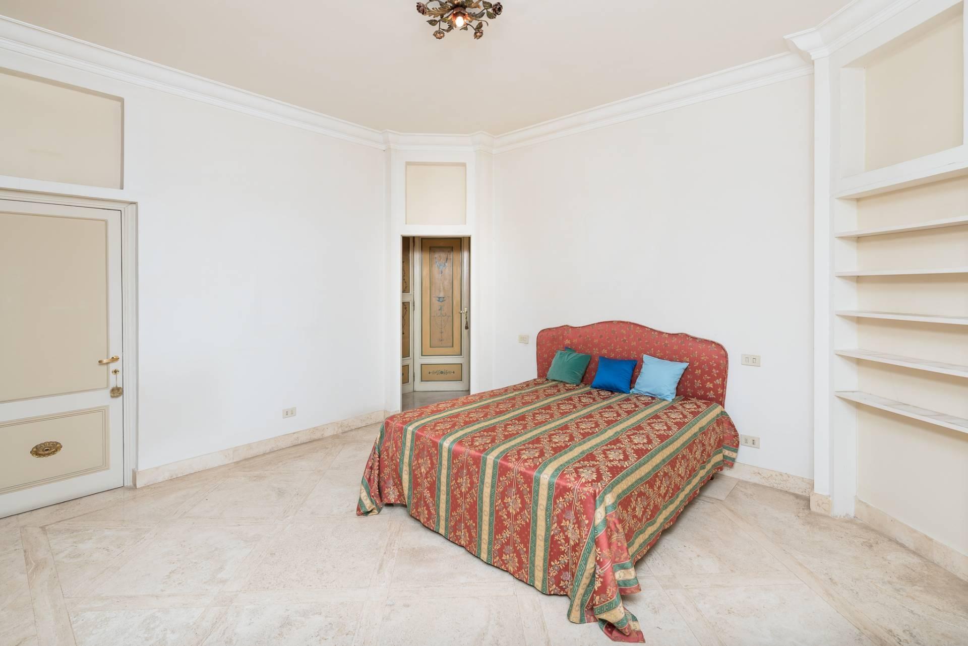 Appartamento in Vendita a Roma: 5 locali, 300 mq - Foto 10