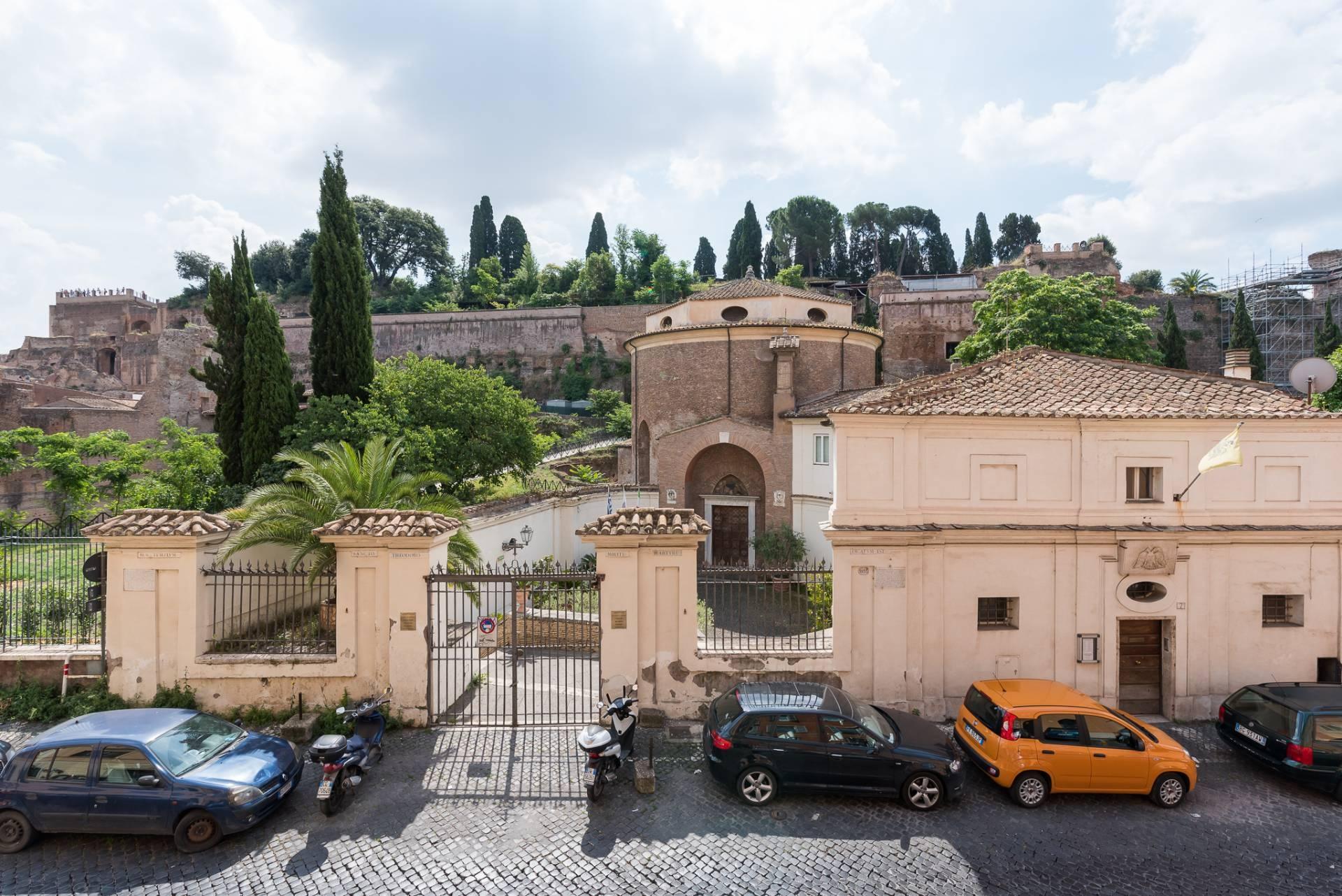 Appartamento in Vendita a Roma: 5 locali, 300 mq - Foto 18