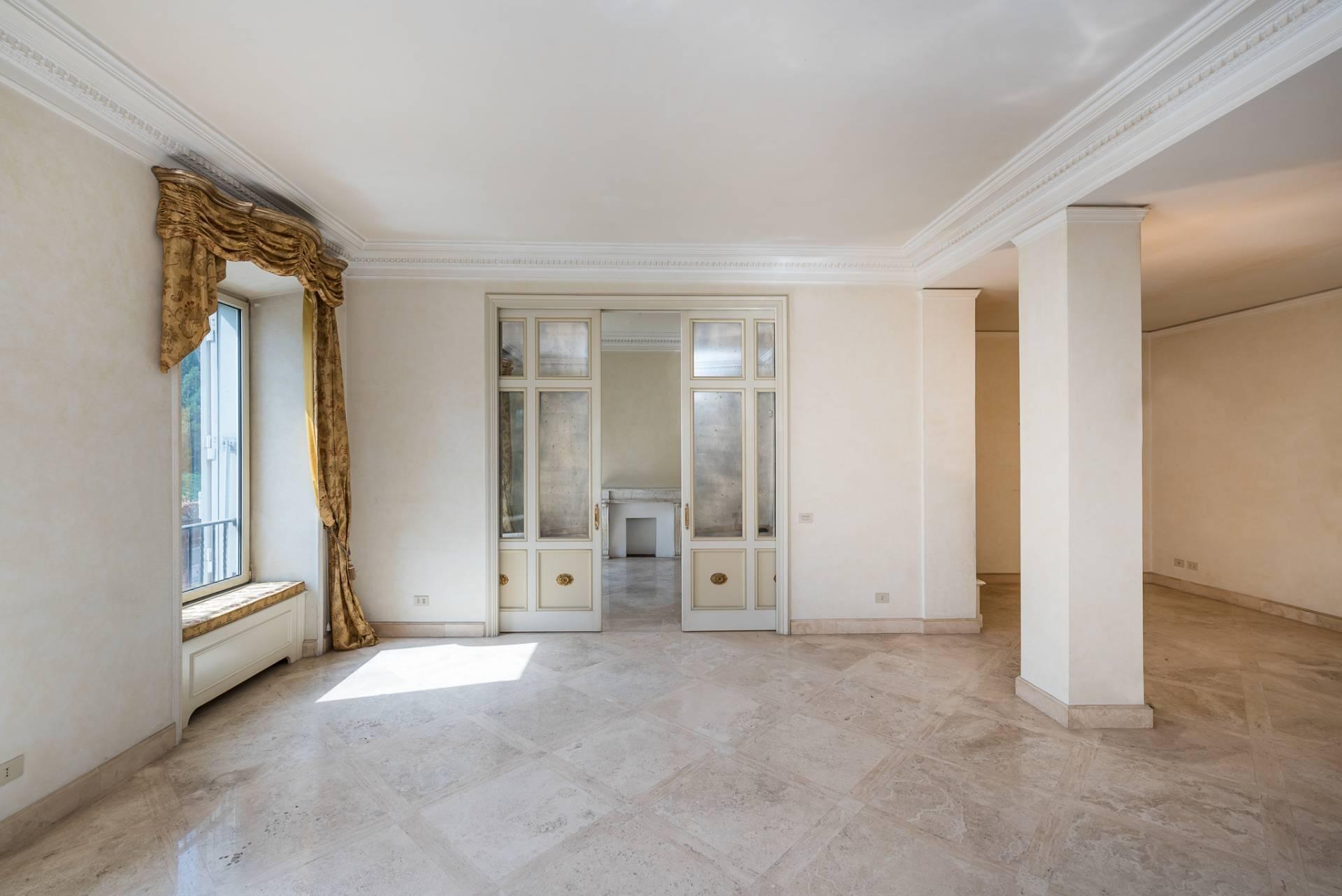 Appartamento in Vendita a Roma: 5 locali, 300 mq - Foto 14