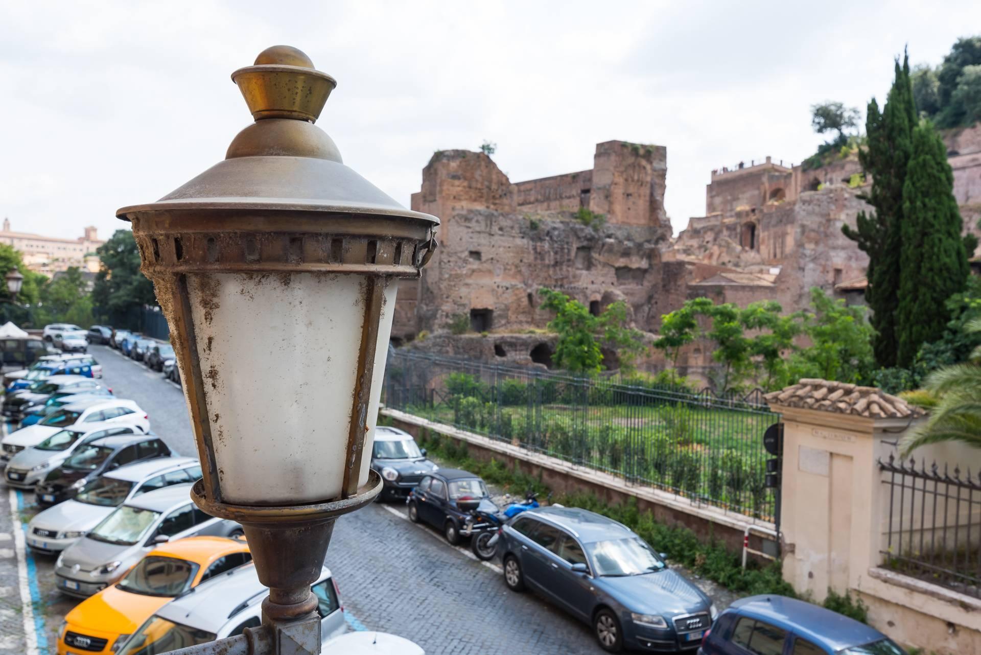 Appartamento in Vendita a Roma: 5 locali, 300 mq - Foto 8
