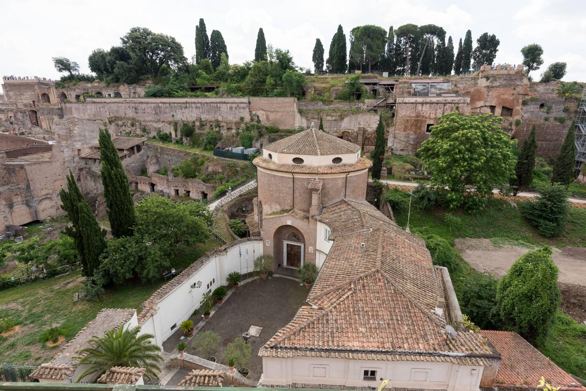 Appartamento in Vendita a Roma: 5 locali, 300 mq - Foto 15