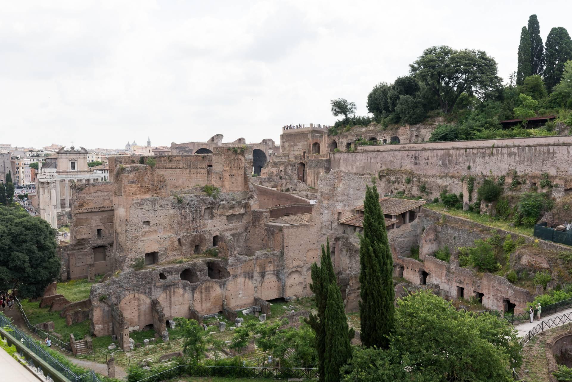 Appartamento in Vendita a Roma: 5 locali, 300 mq - Foto 17