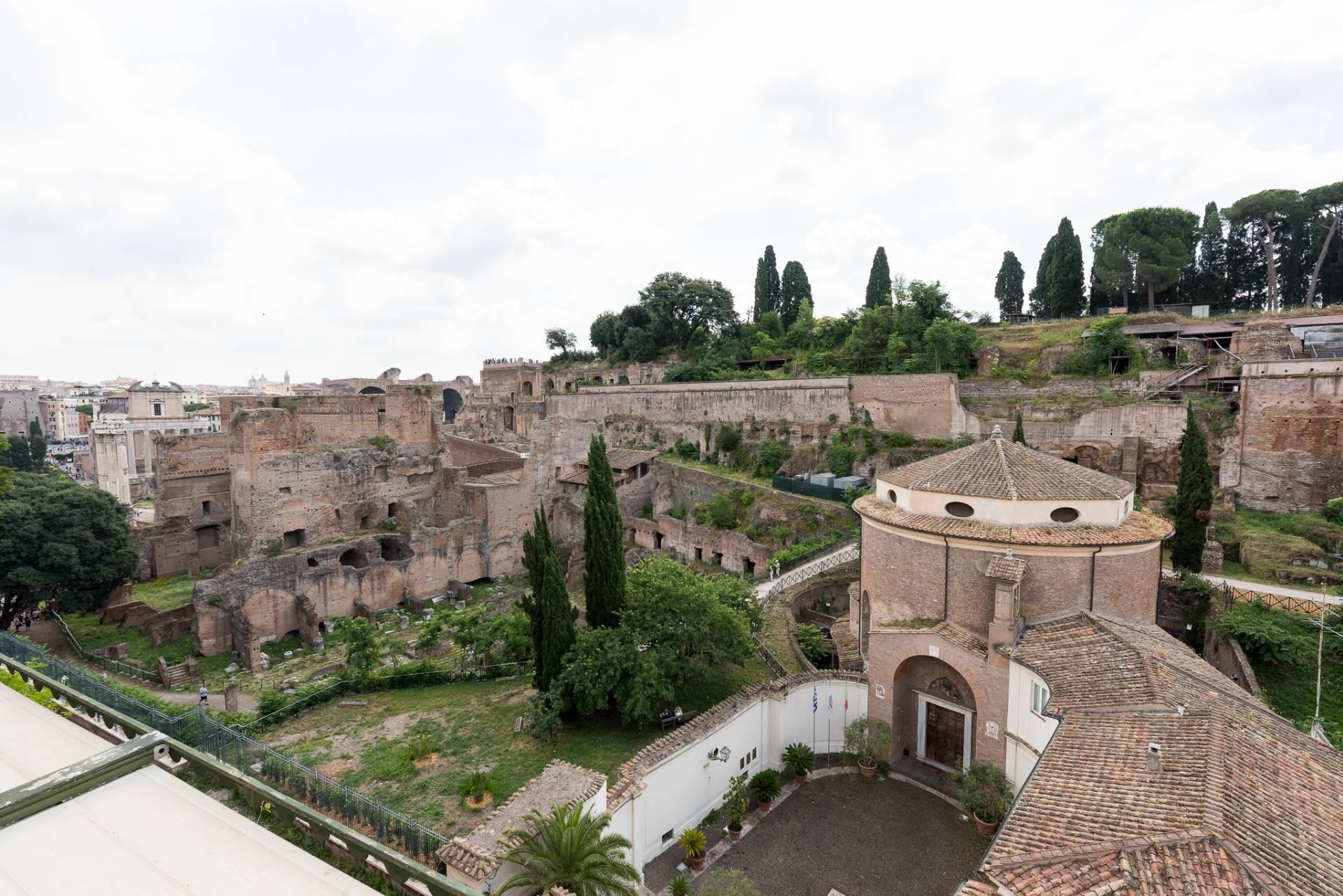 Appartamento in Vendita a Roma: 5 locali, 300 mq - Foto 25