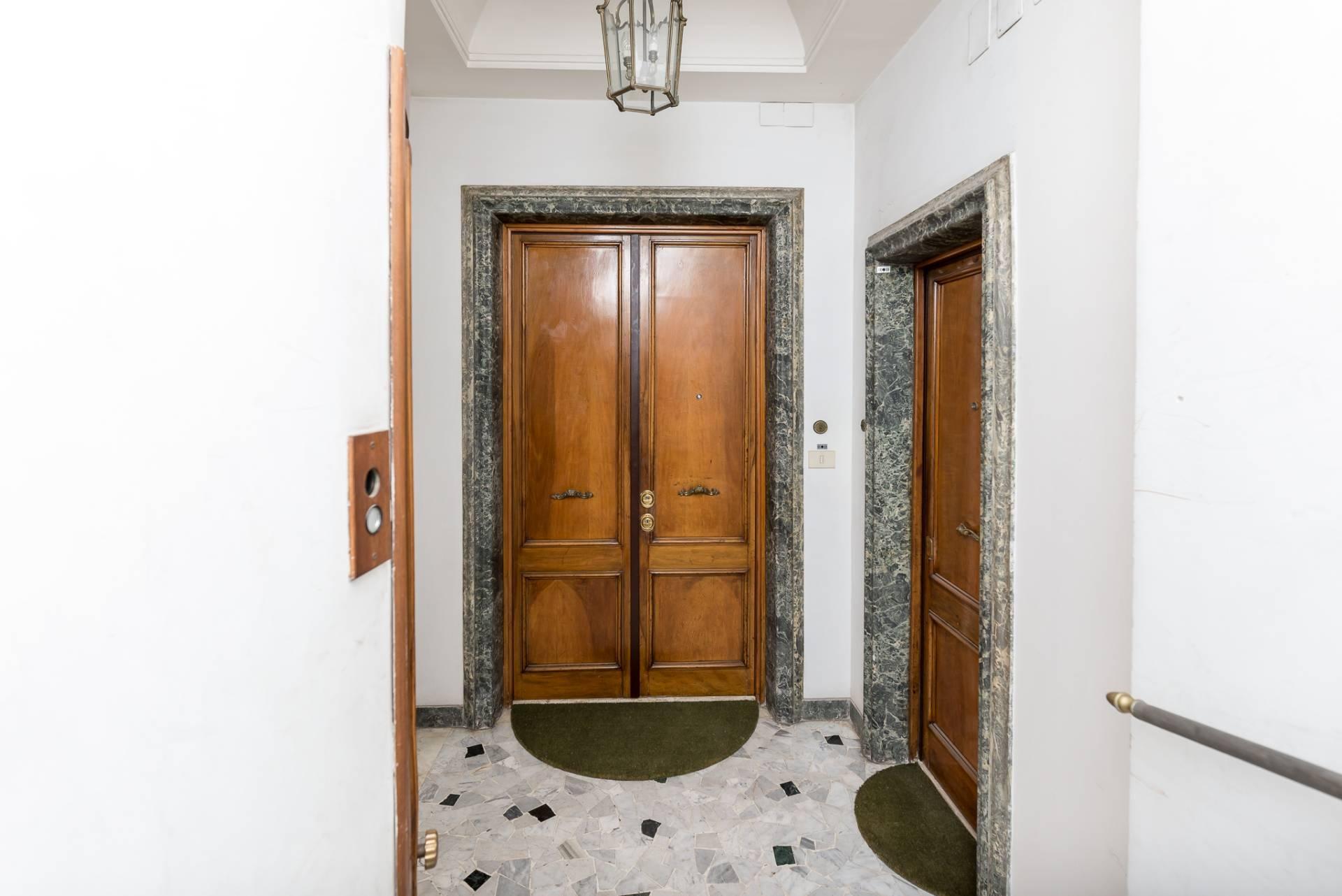 Appartamento in Vendita a Roma: 5 locali, 300 mq - Foto 11