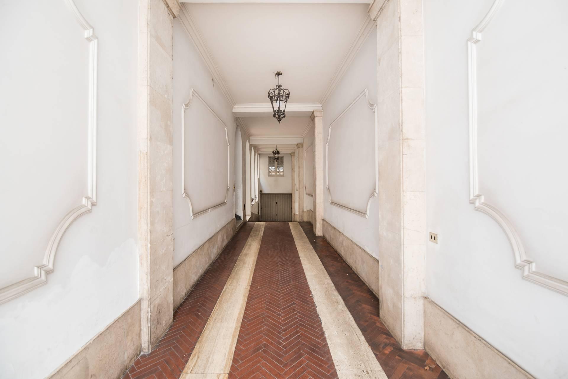 Appartamento in Vendita a Roma: 5 locali, 300 mq - Foto 27