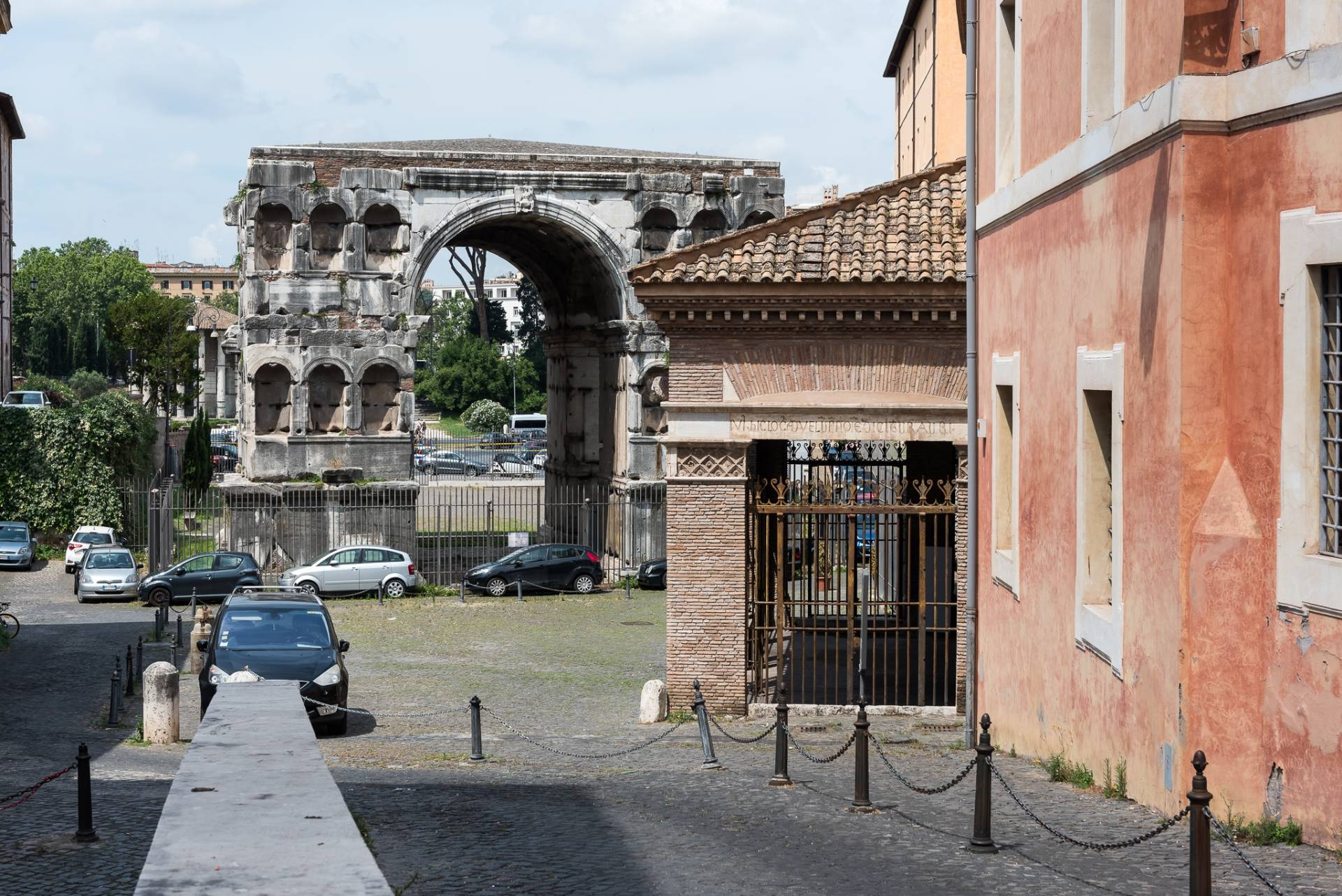 Appartamento in Vendita a Roma: 5 locali, 300 mq - Foto 16