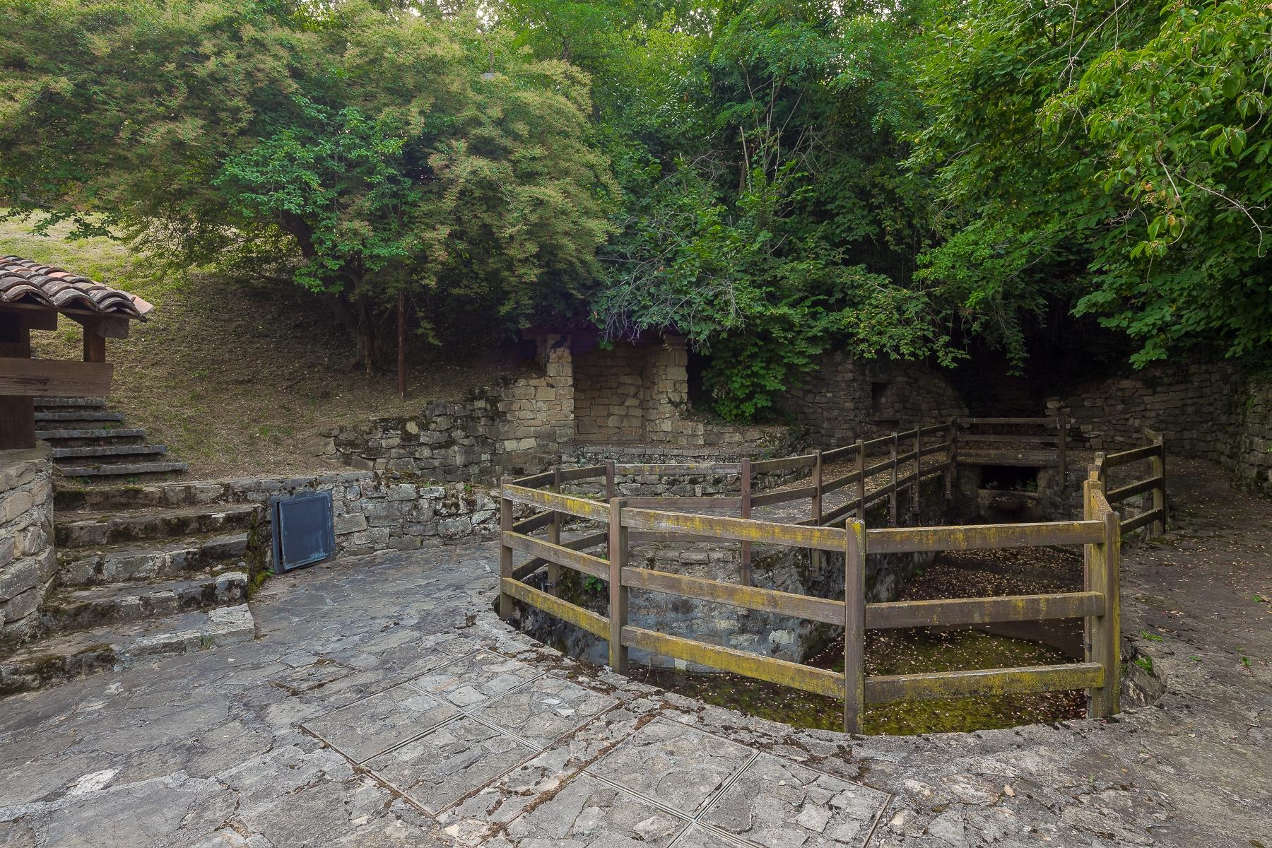 Villa in Vendita a Cenate Sotto: 5 locali, 1600 mq - Foto 25