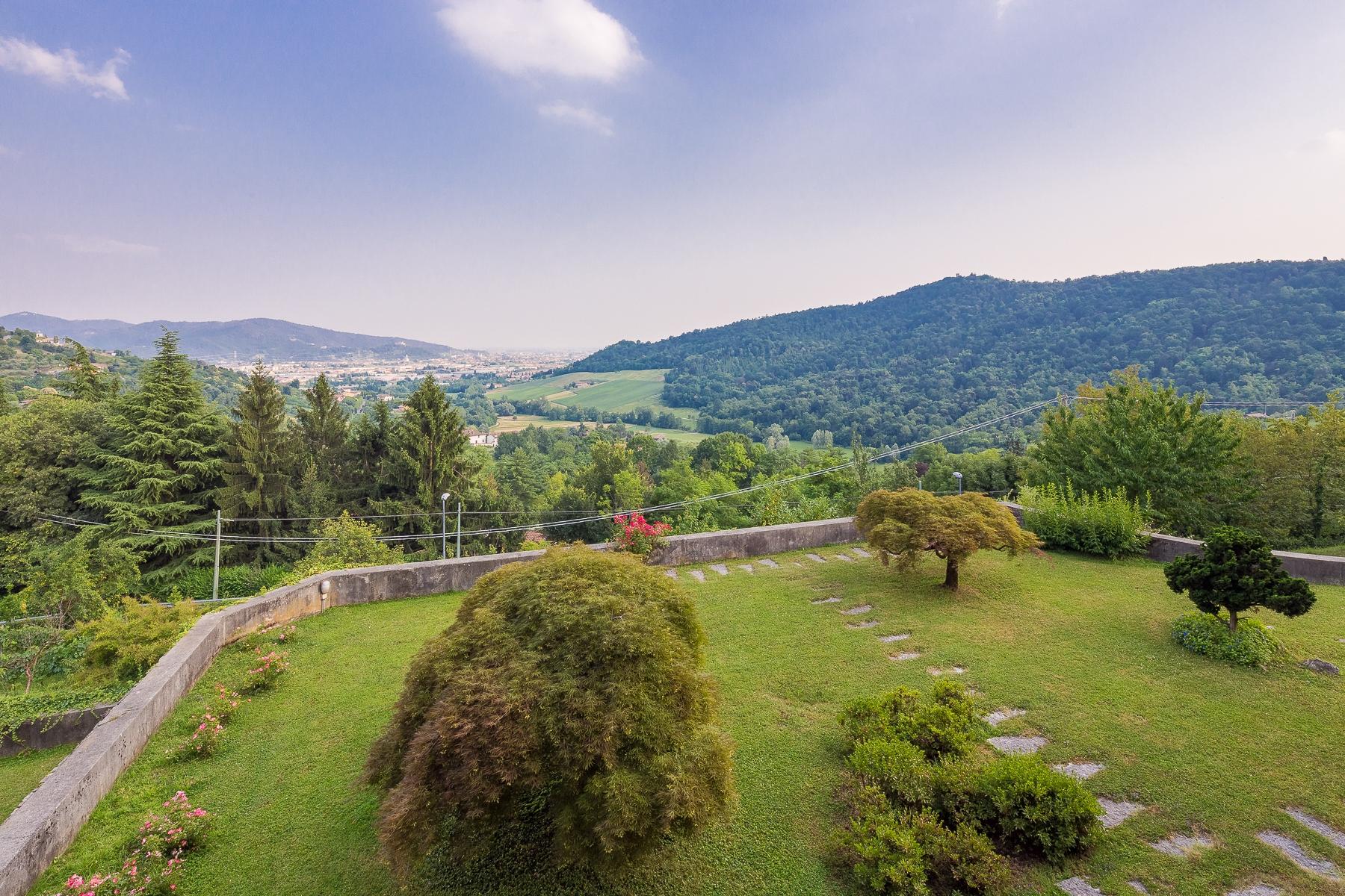 Villa in Vendita a Cenate Sotto: 5 locali, 1600 mq - Foto 26
