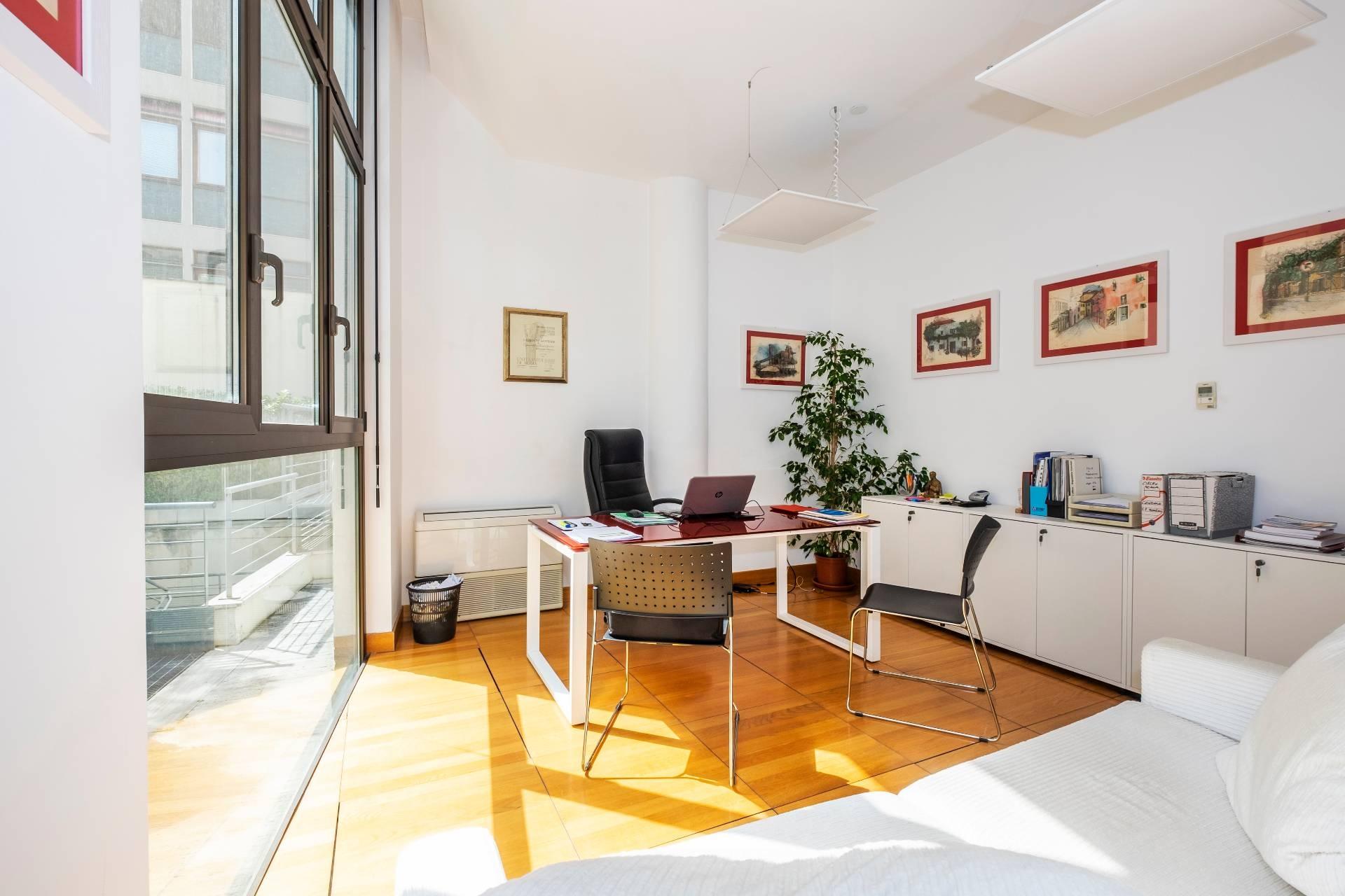 Appartamento in Vendita a Roma: 3 locali, 80 mq - Foto 1