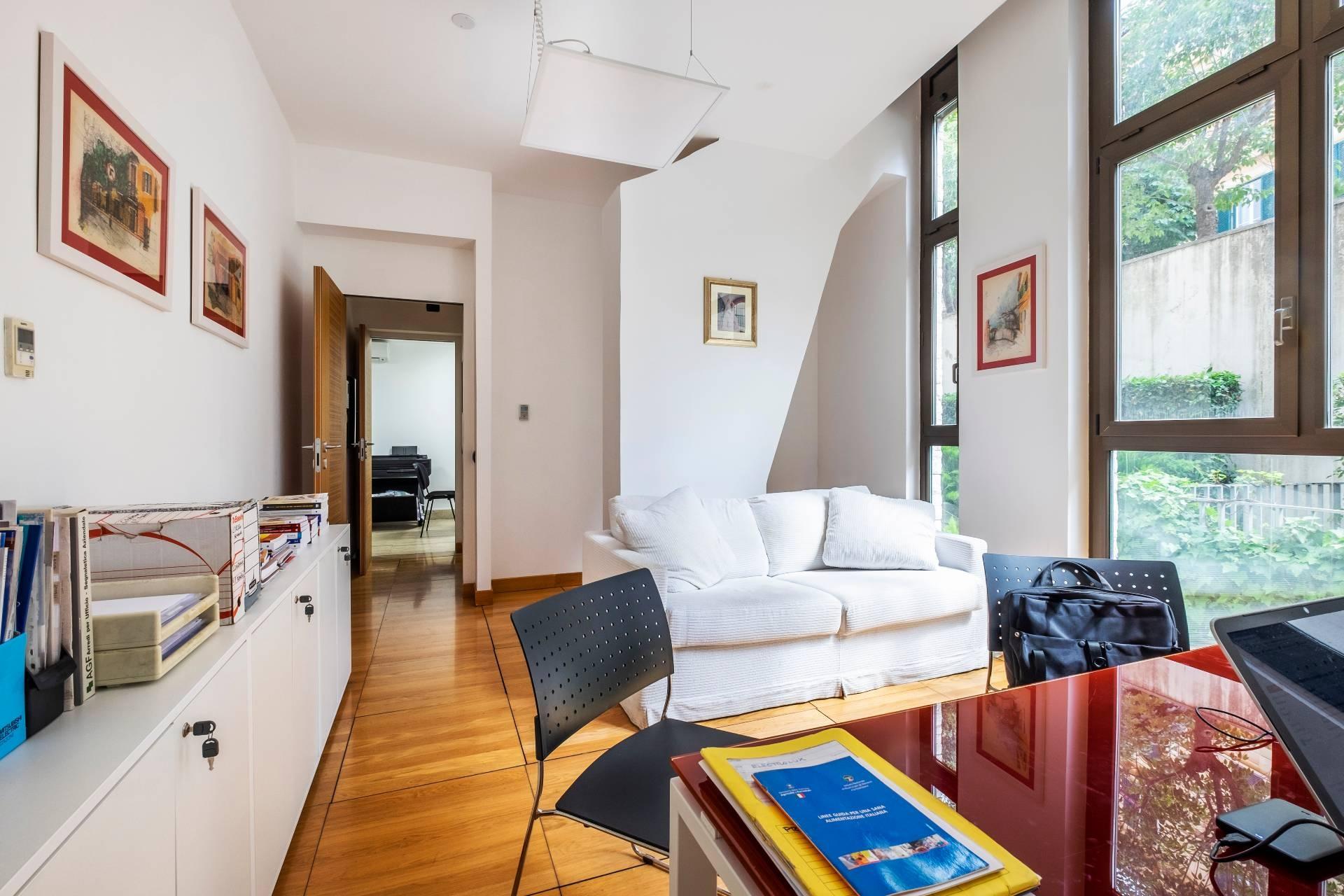 Appartamento in Vendita a Roma: 3 locali, 80 mq - Foto 4