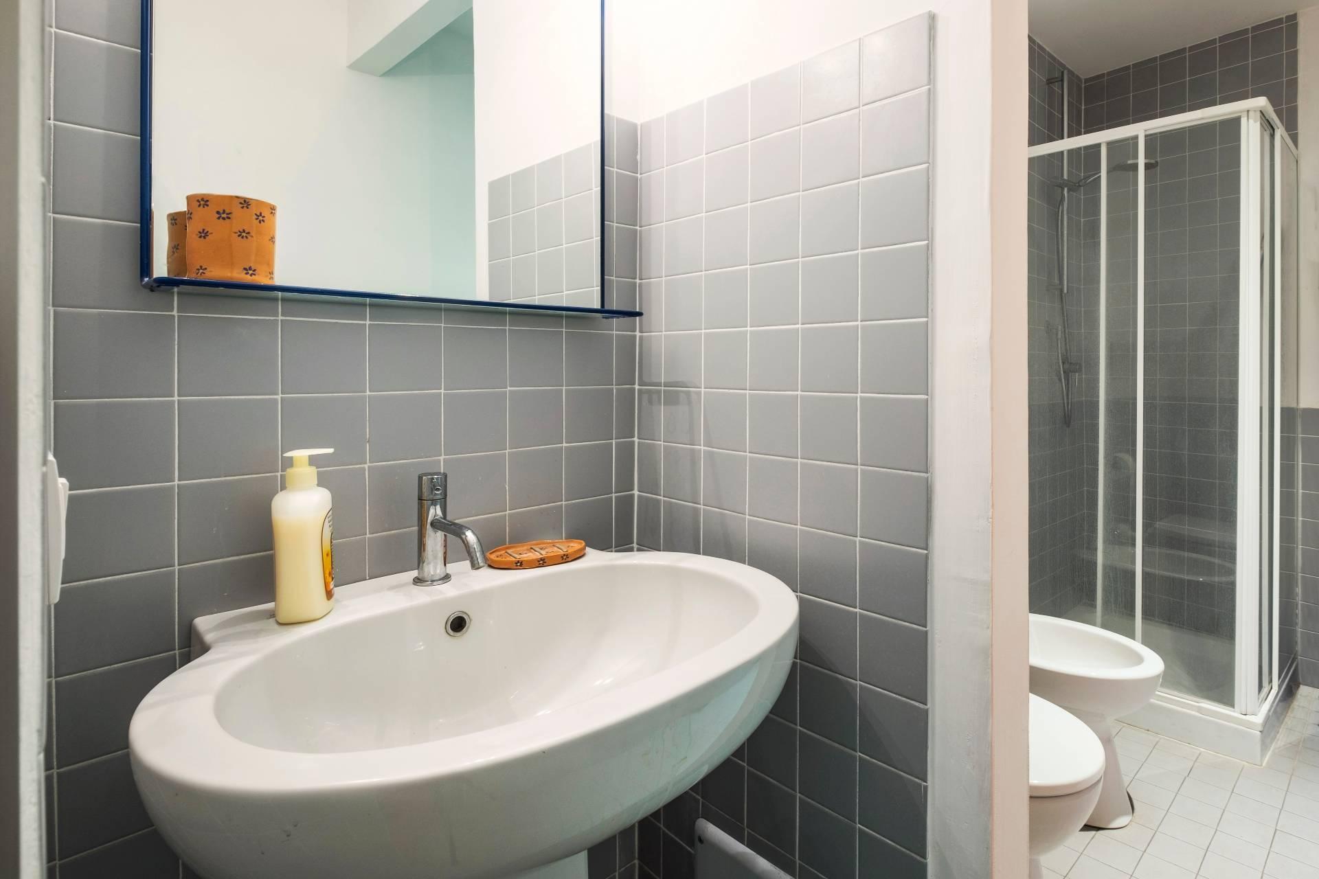 Appartamento in Vendita a Roma: 3 locali, 80 mq - Foto 5
