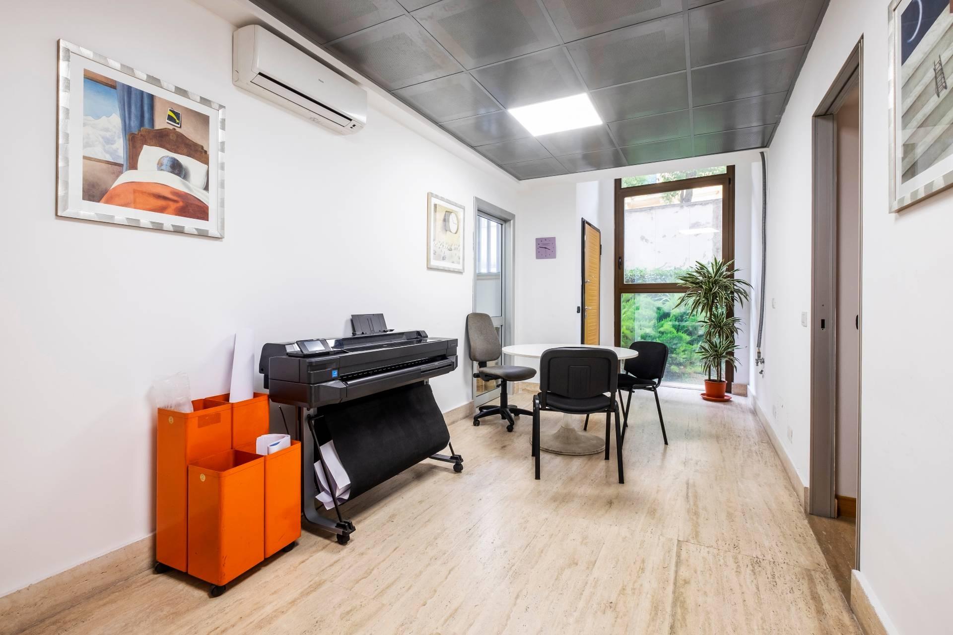 Appartamento in Vendita a Roma: 3 locali, 80 mq - Foto 7