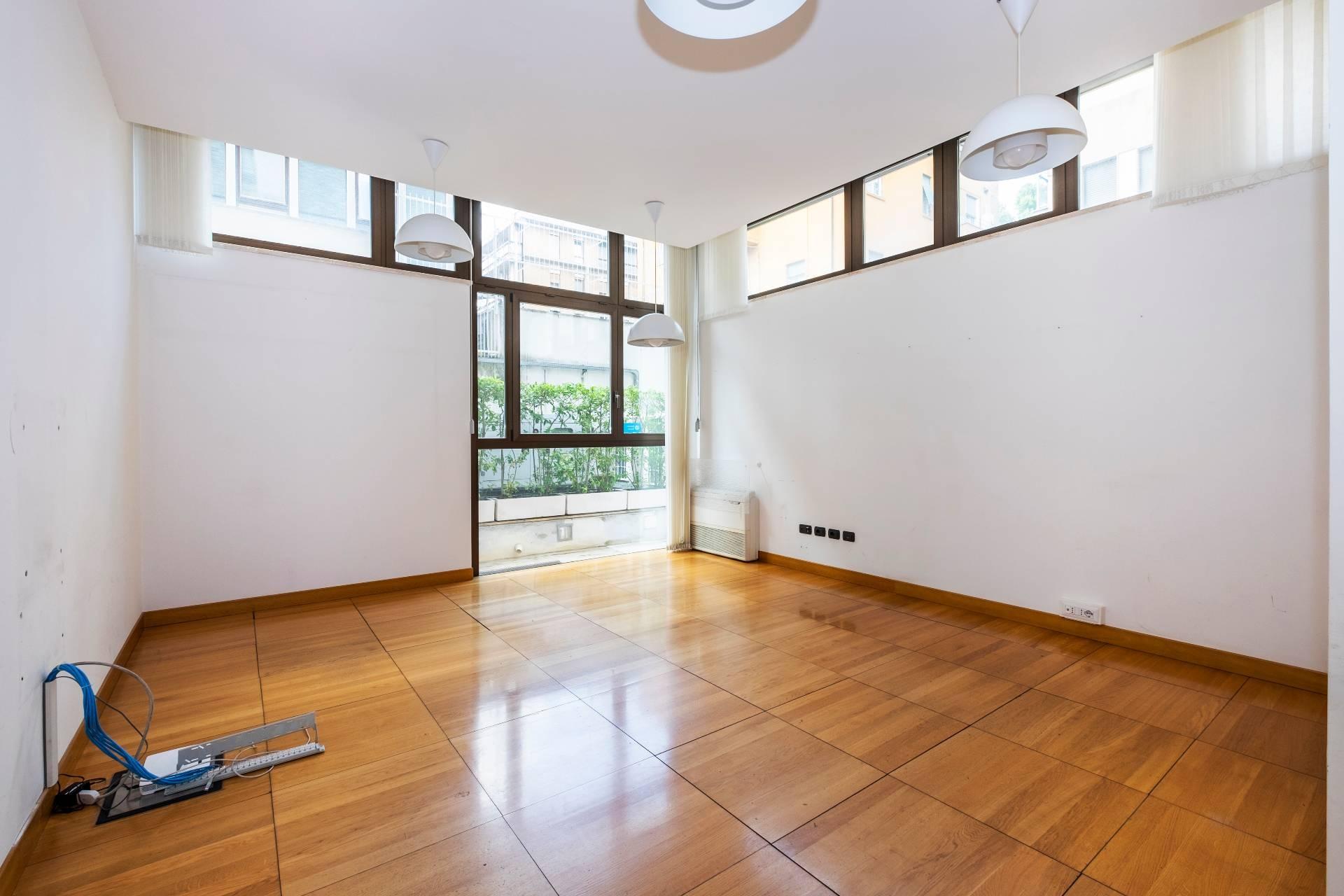 Appartamento in Vendita a Roma: 3 locali, 43 mq - Foto 3