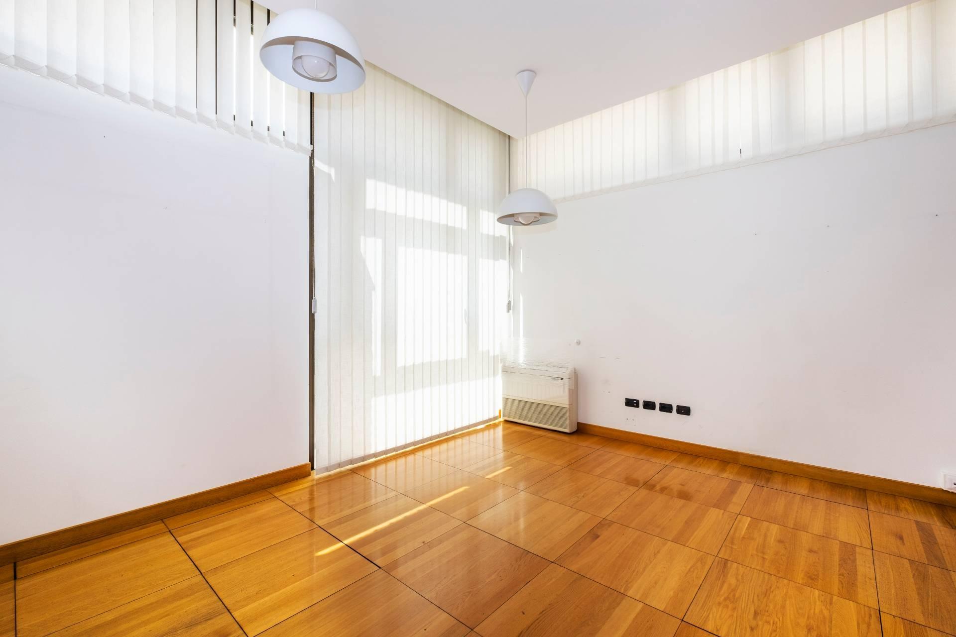 Appartamento in Vendita a Roma: 3 locali, 43 mq - Foto 6