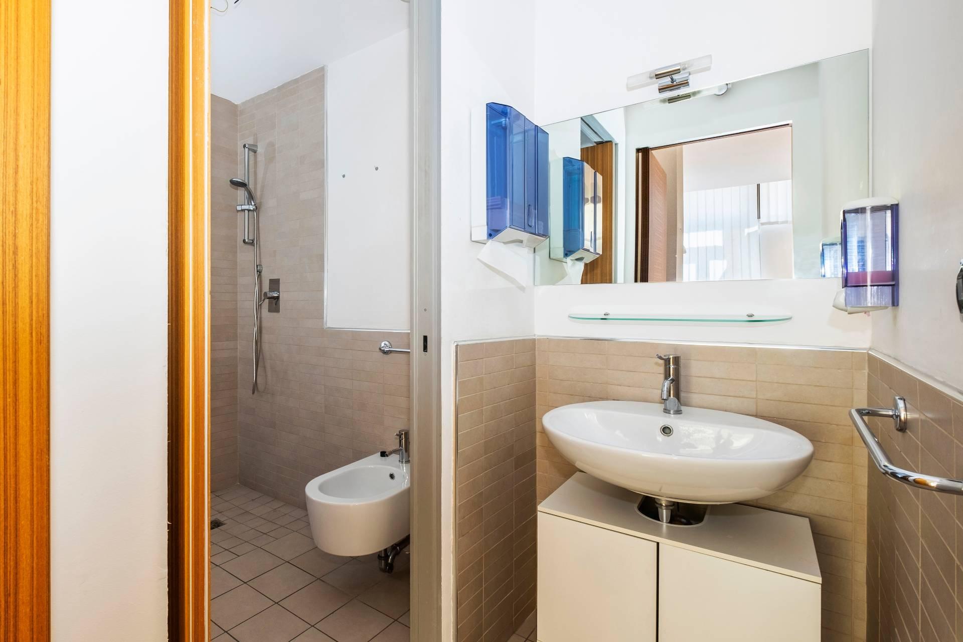 Appartamento in Vendita a Roma: 3 locali, 43 mq - Foto 8