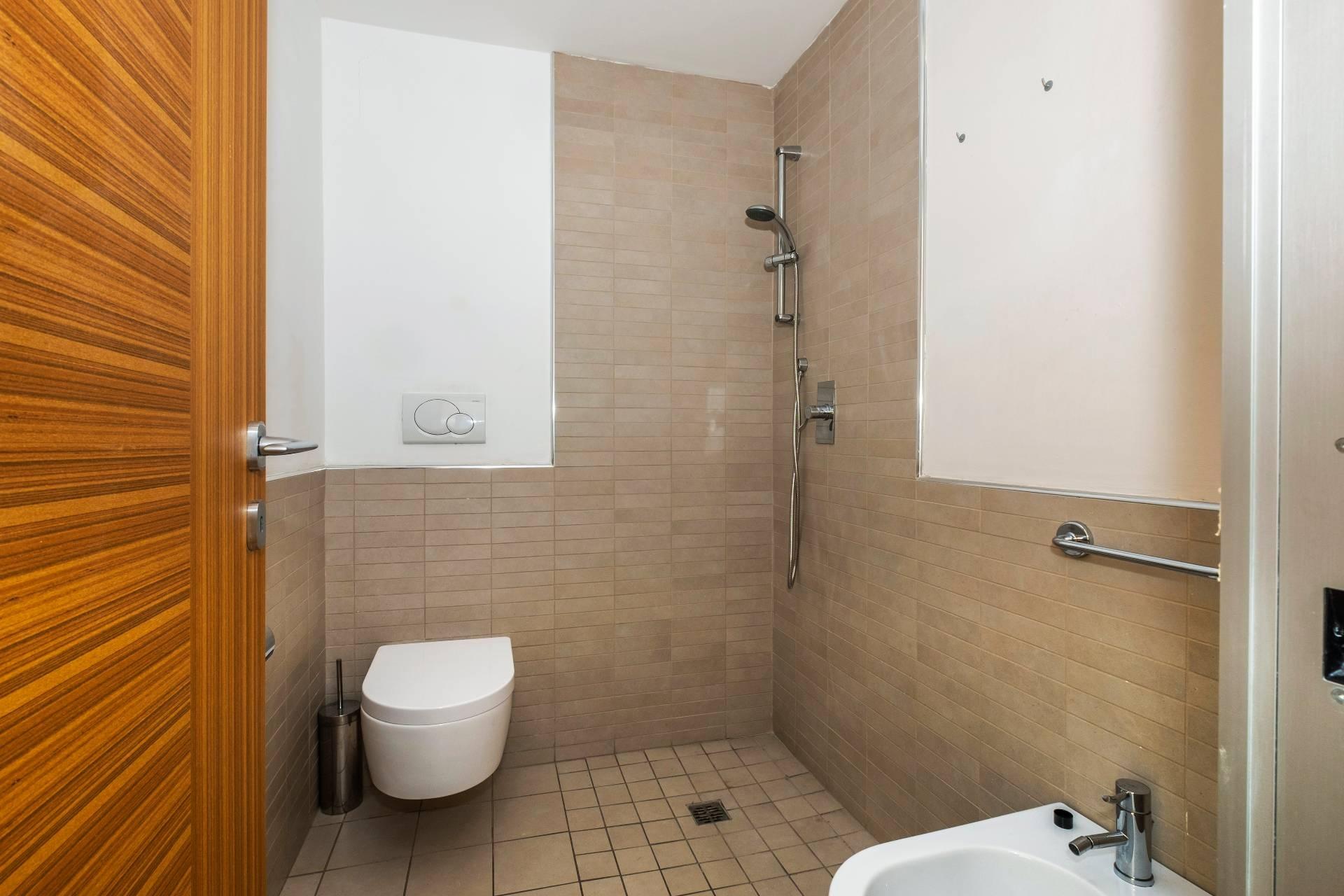Appartamento in Vendita a Roma: 3 locali, 43 mq - Foto 9