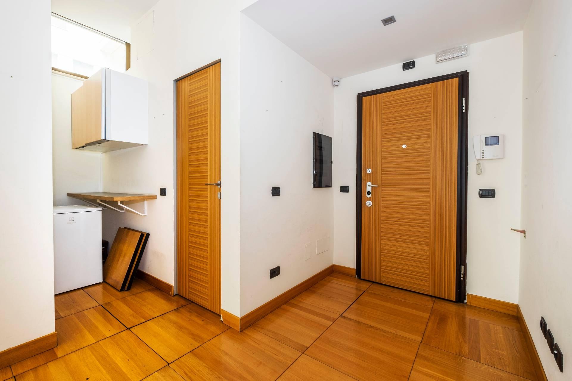 Appartamento in Vendita a Roma: 3 locali, 43 mq - Foto 7