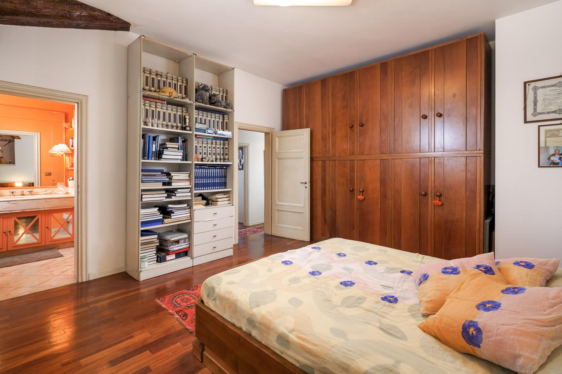 Appartamento in Vendita a Lucca: 5 locali, 190 mq - Foto 7
