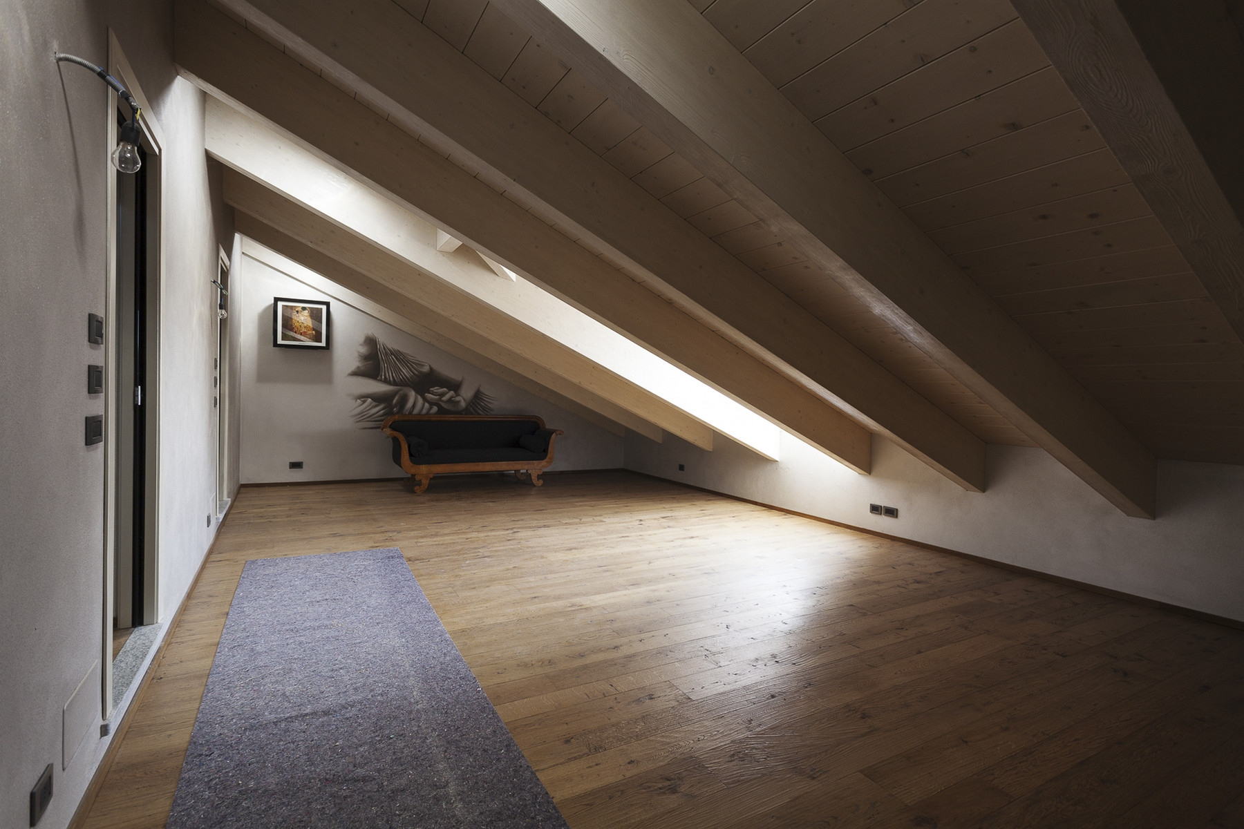 Appartamento in Vendita a Torino: 3 locali, 130 mq - Foto 4