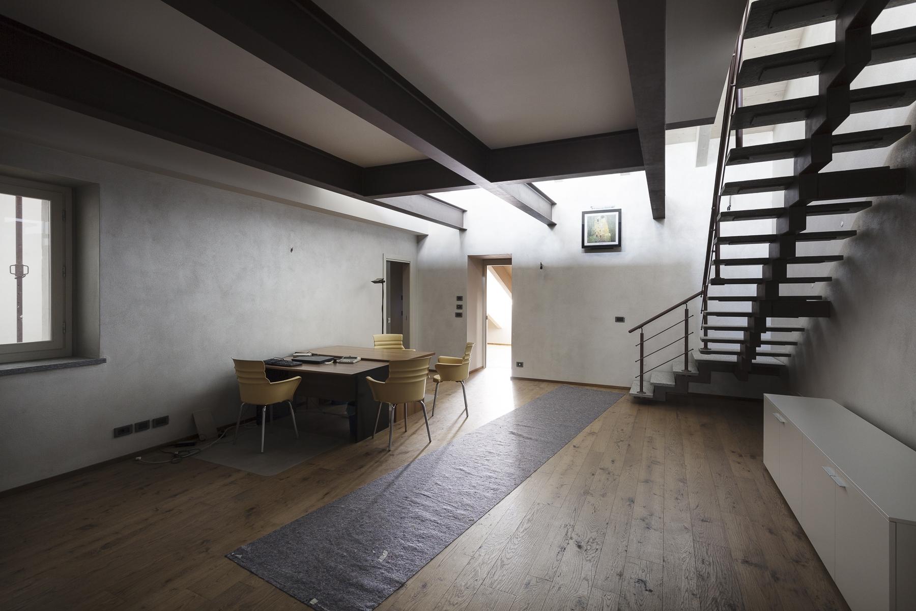 Appartamento in Vendita a Torino: 3 locali, 130 mq - Foto 5