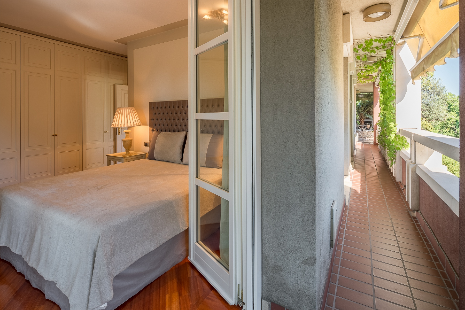 Appartamento in Vendita a Milano: 5 locali, 265 mq - Foto 8