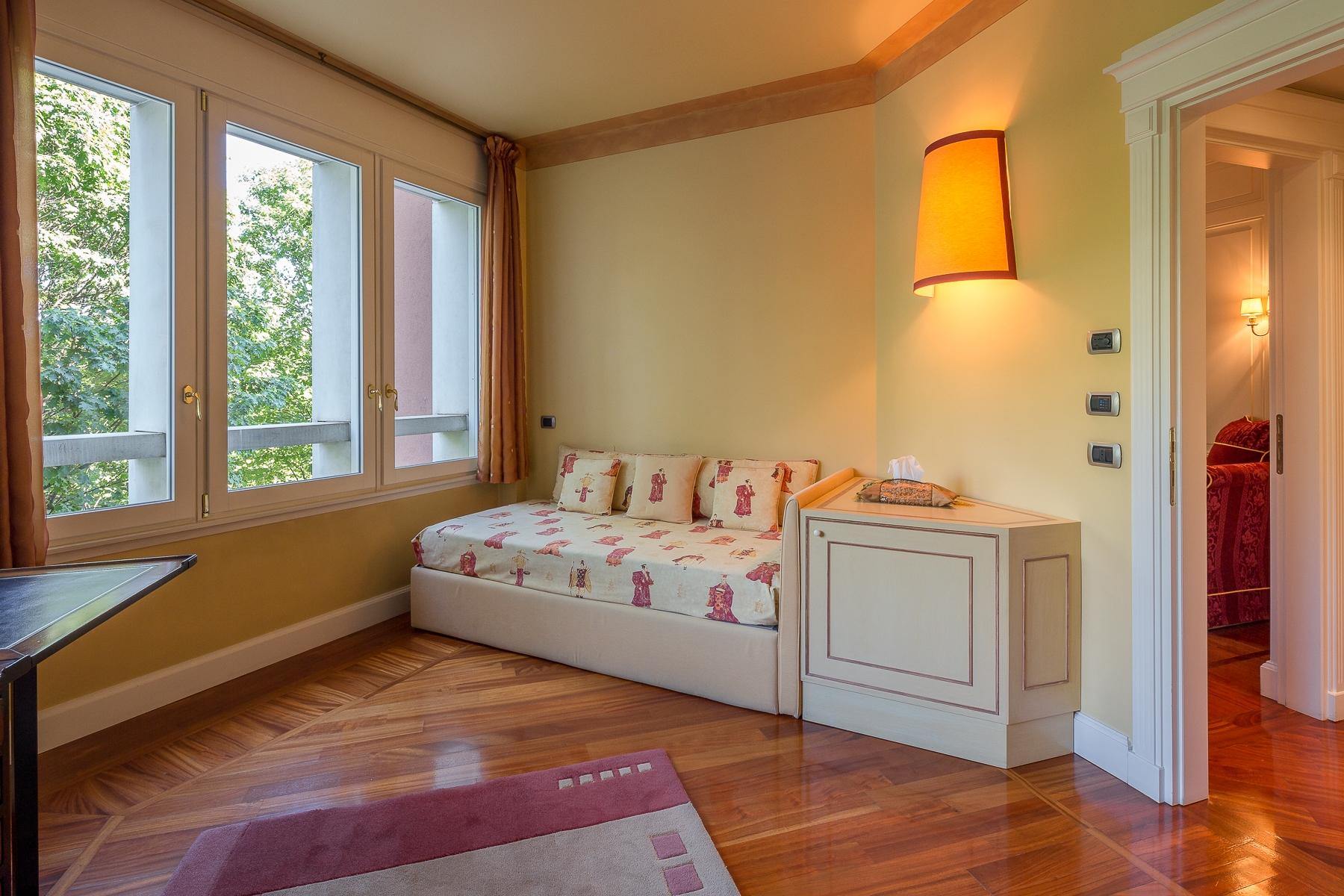 Appartamento in Vendita a Milano: 5 locali, 265 mq - Foto 10